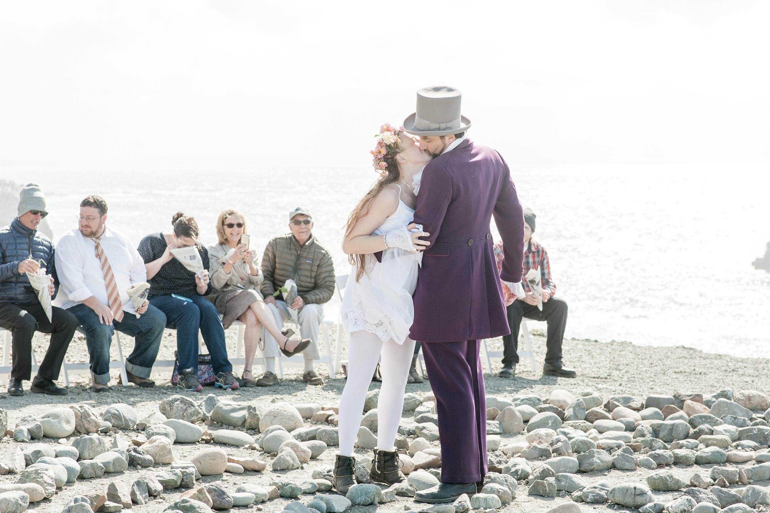 intimate-lands-end-labyrinth-san-francisco-wedding-43.jpg