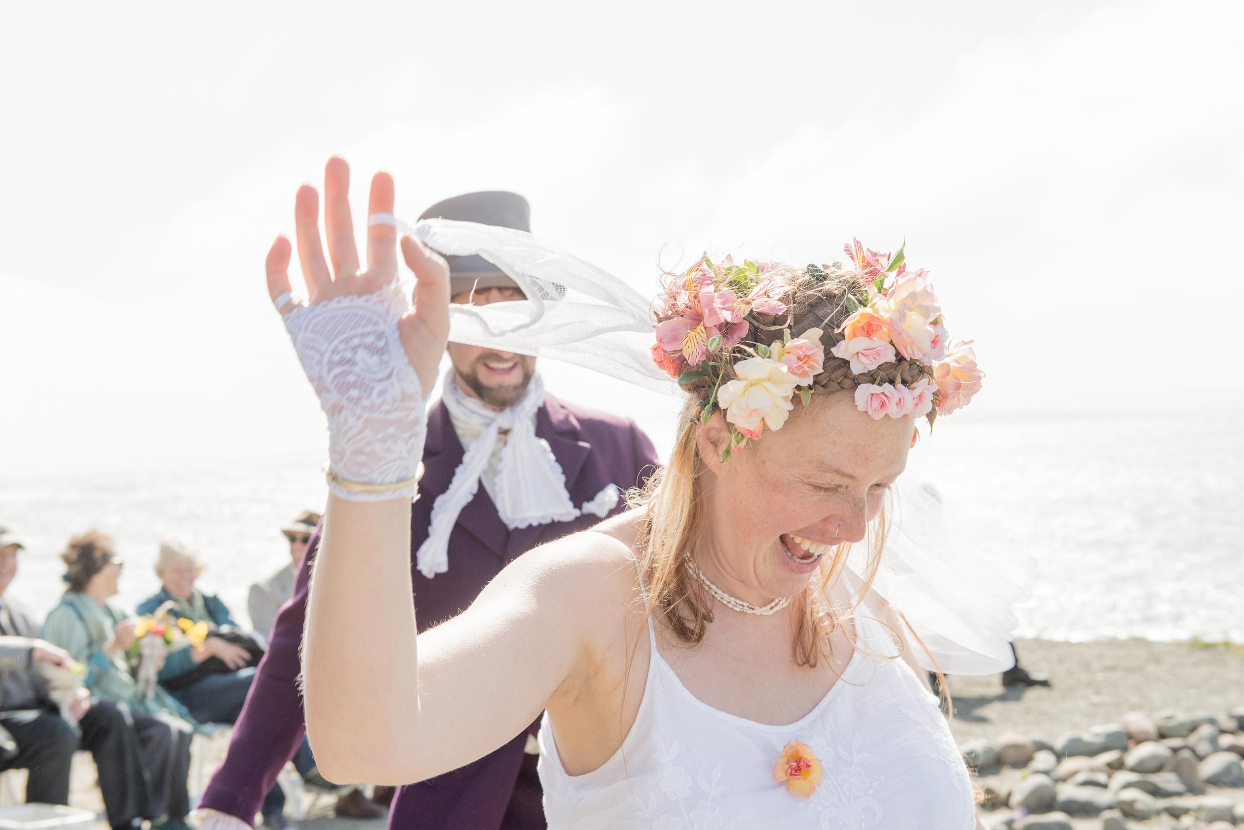 intimate-lands-end-labyrinth-san-francisco-wedding-49.jpg