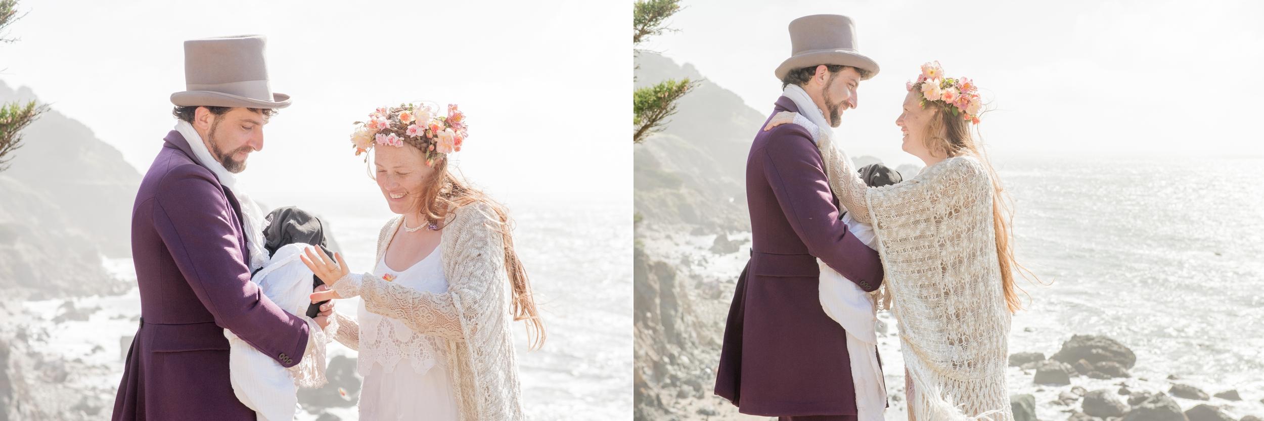 intimate-lands-end-labyrinth-san-francisco-wedding-62_WEB.jpg