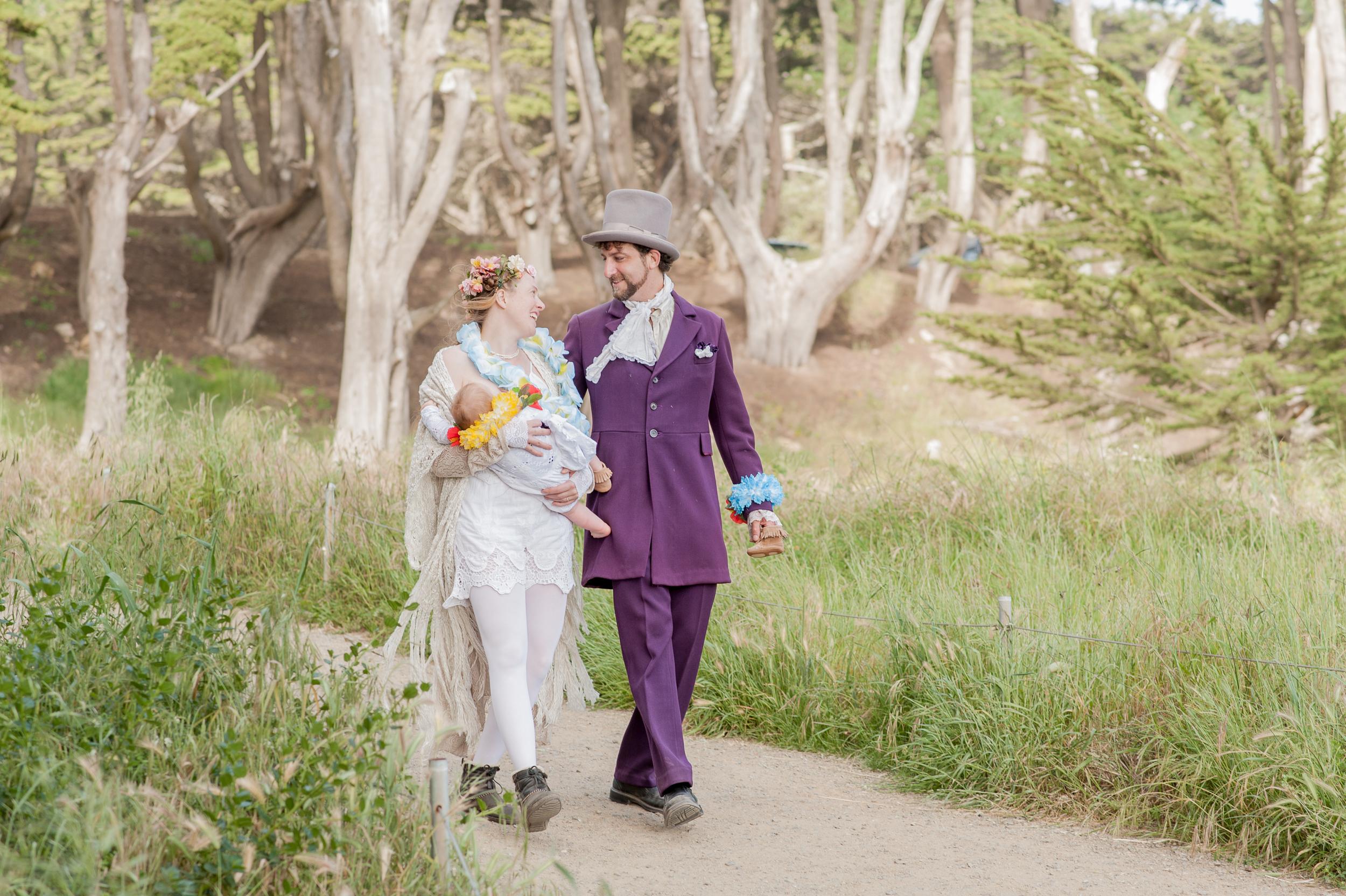 intimate-lands-end-labyrinth-san-francisco-wedding-80.jpg