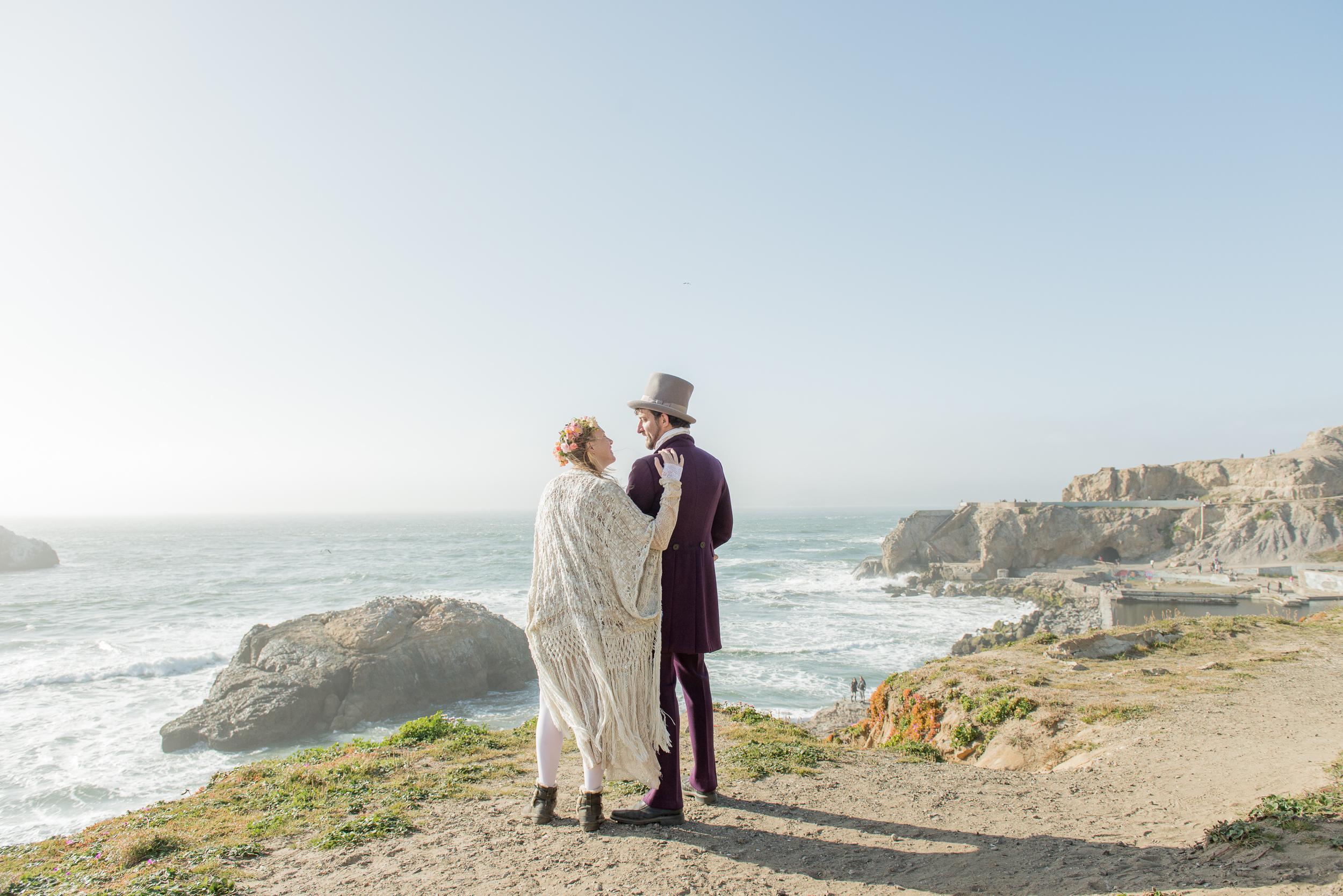 intimate-lands-end-labyrinth-san-francisco-wedding-88.jpg