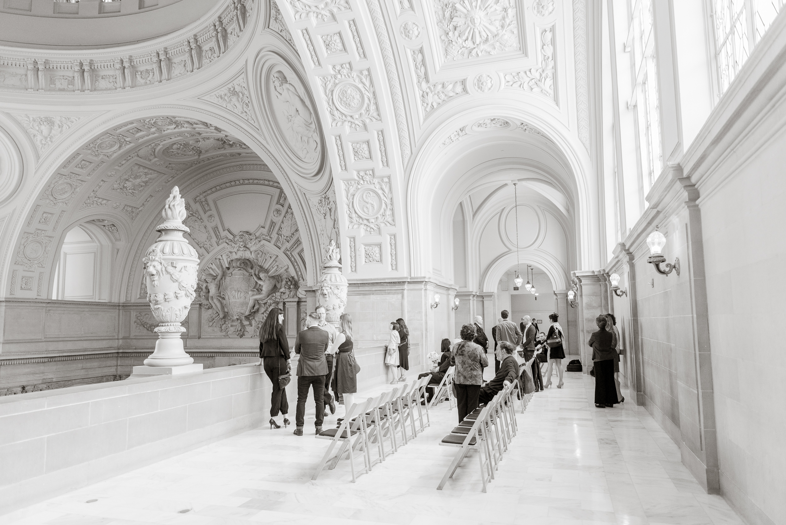 intimate-san-francisco-city-hall-lands-end-wedding-10.jpg