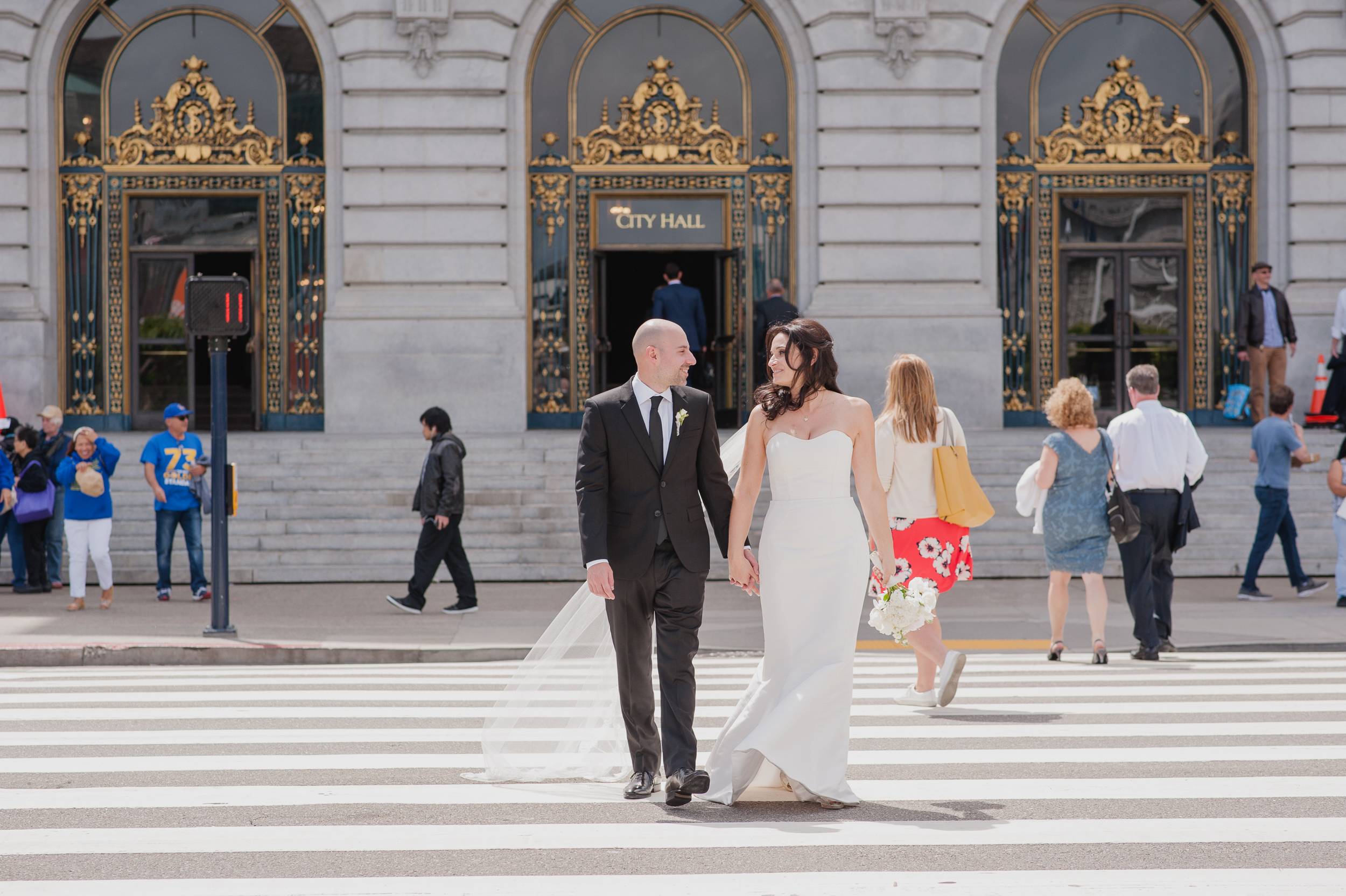 intimate-san-francisco-city-hall-lands-end-wedding-33.jpg