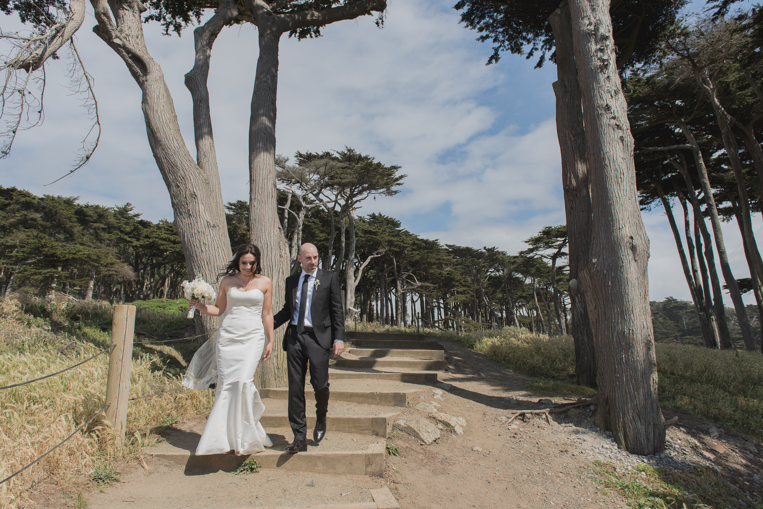 intimate-san-francisco-city-hall-lands-end-wedding-34.jpg