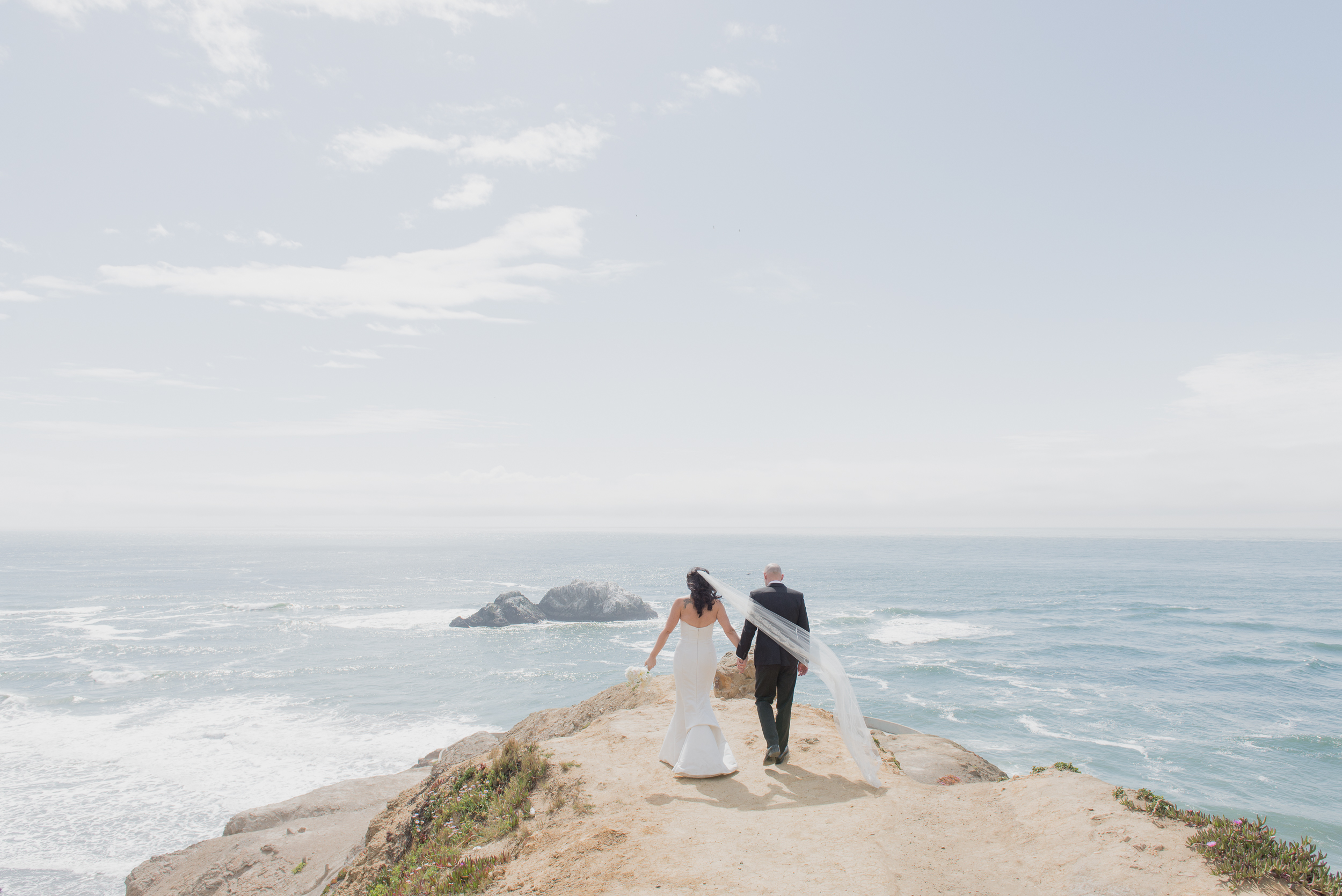 intimate-san-francisco-city-hall-lands-end-wedding-35.jpg
