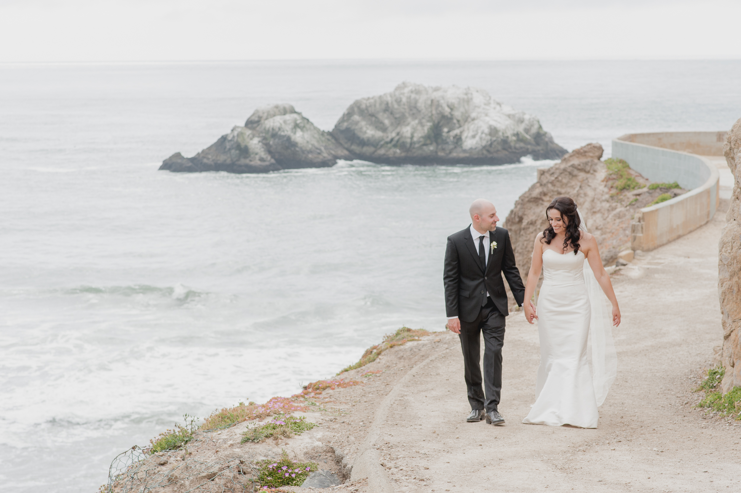 intimate-san-francisco-city-hall-lands-end-wedding-43.jpg