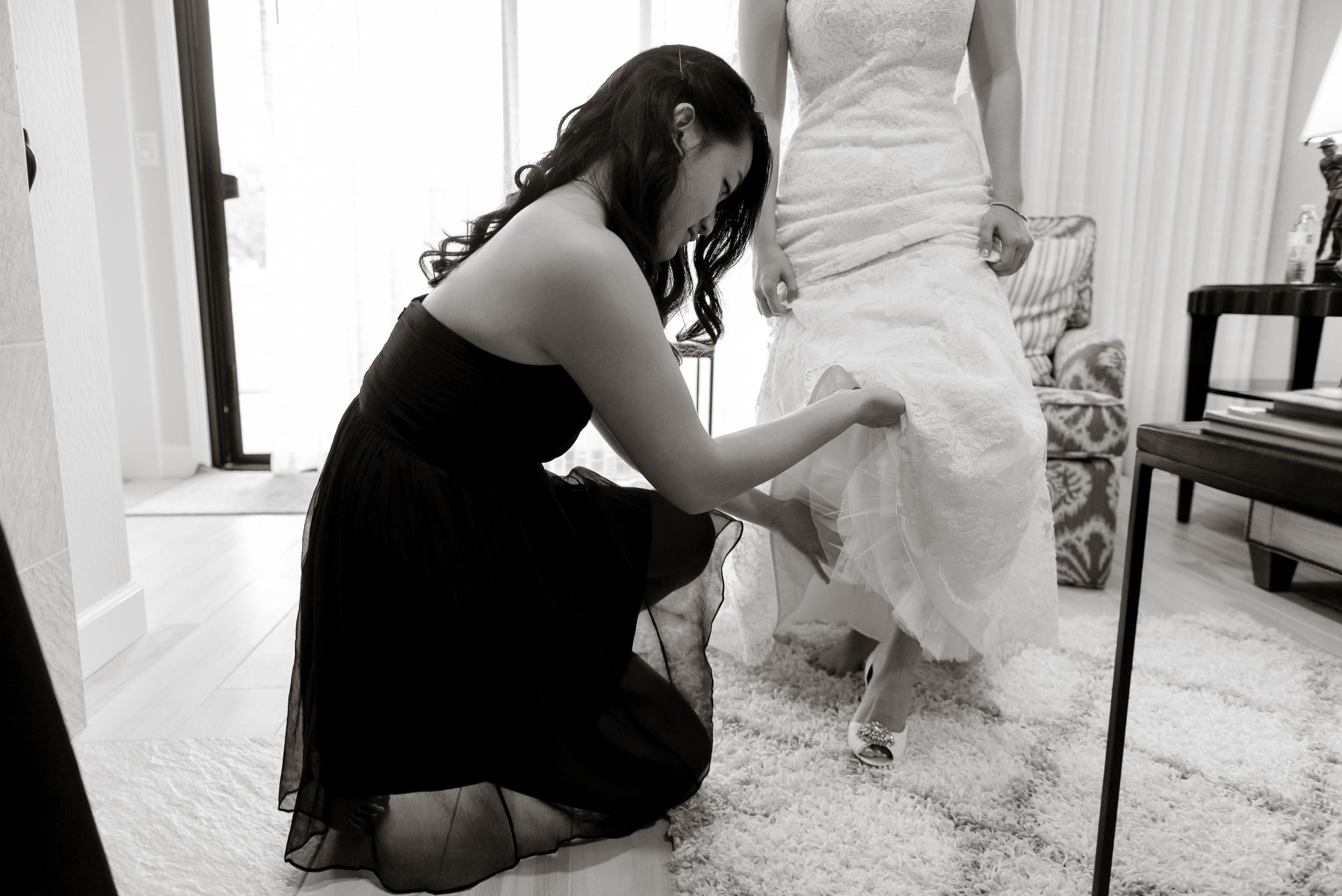 silverado-resort-napa-wine-country-wedding-06.jpg