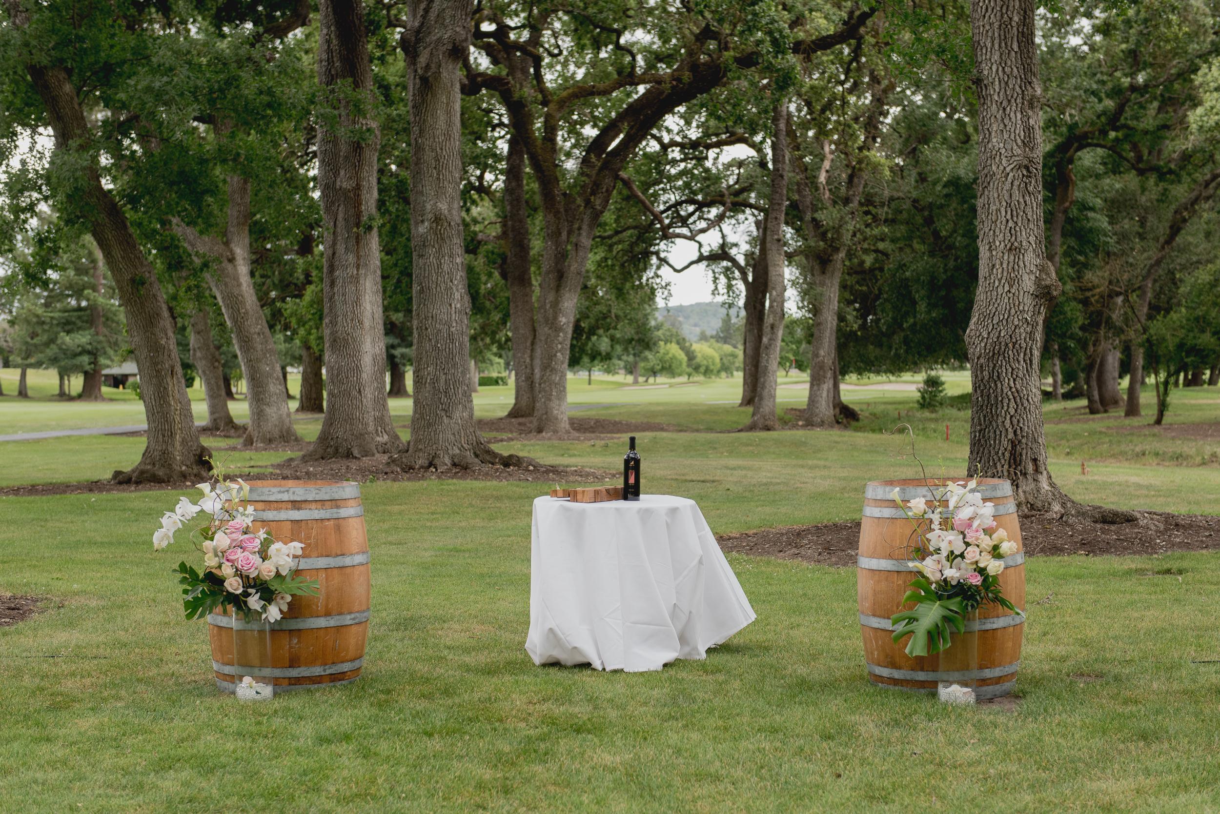 silverado-resort-napa-wine-country-wedding-15.jpg