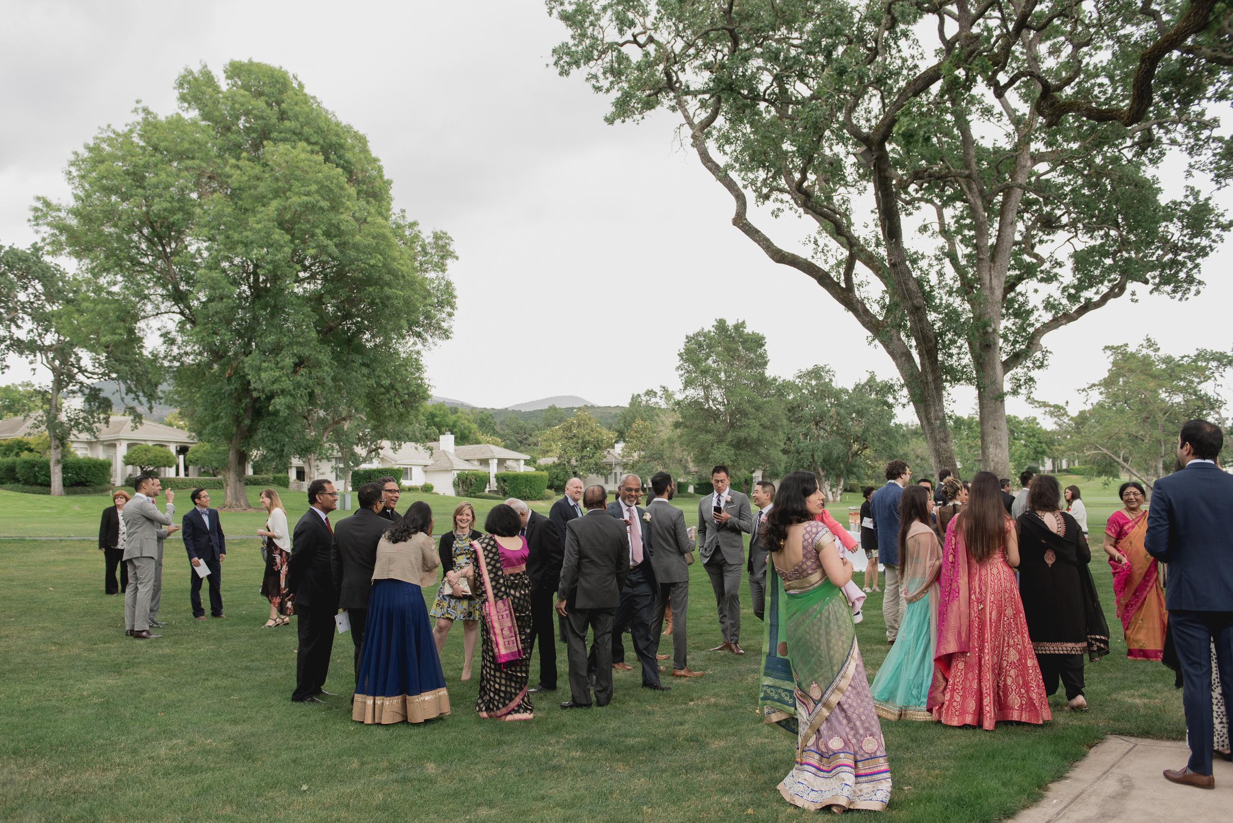 silverado-resort-napa-wine-country-wedding-16.jpg