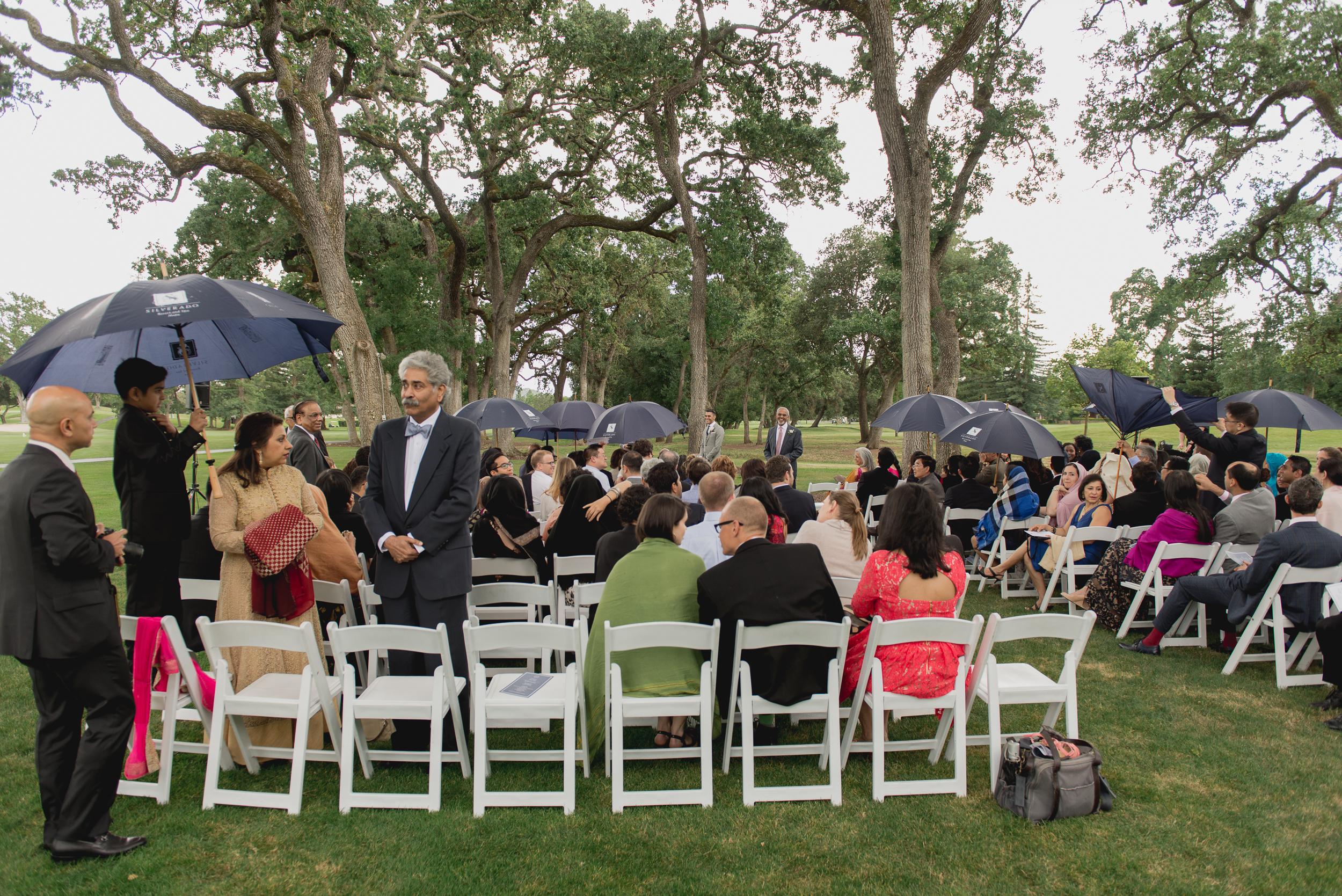silverado-resort-napa-wine-country-wedding-20.jpg