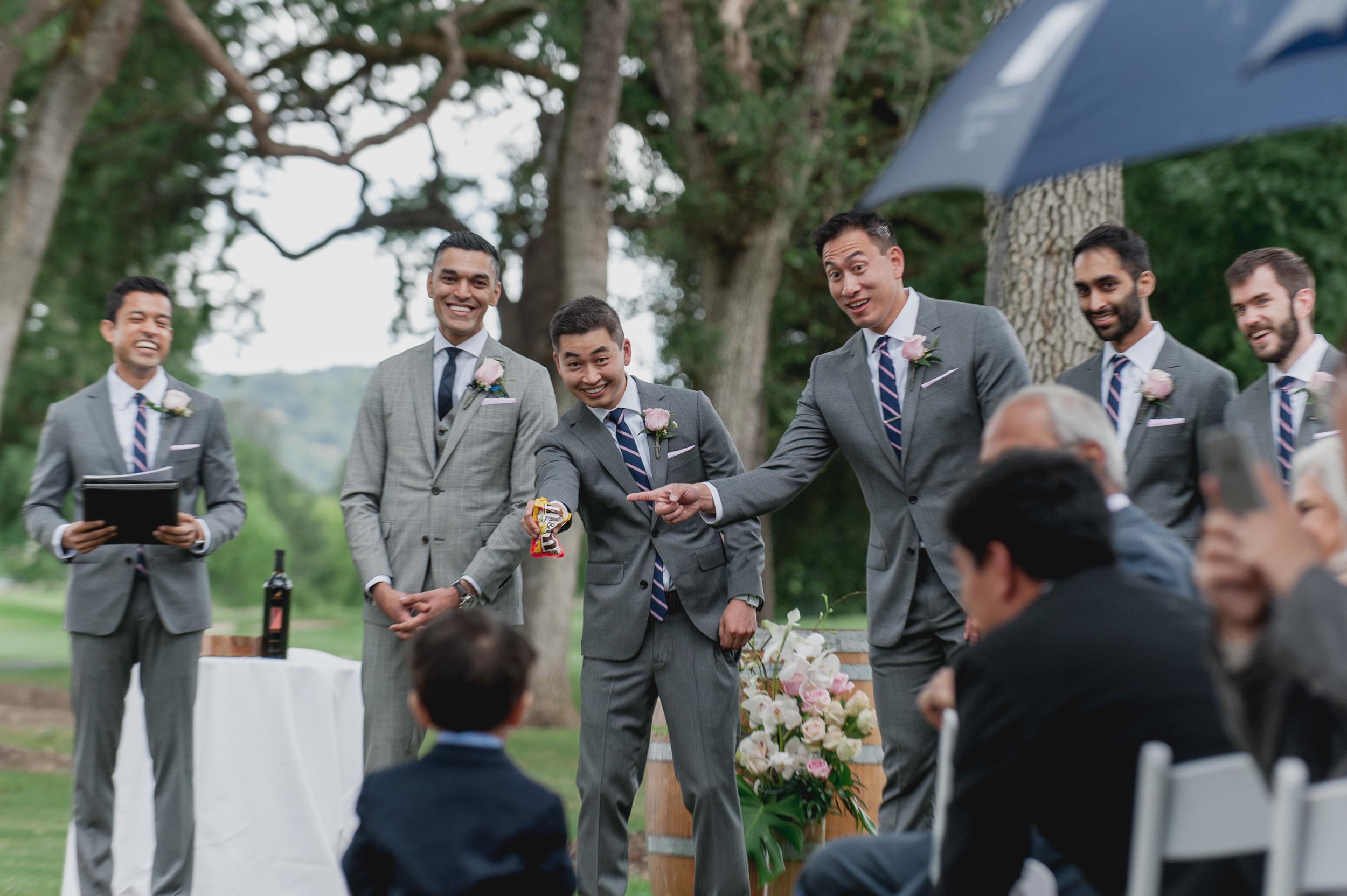 silverado-resort-napa-wine-country-wedding-22.jpg