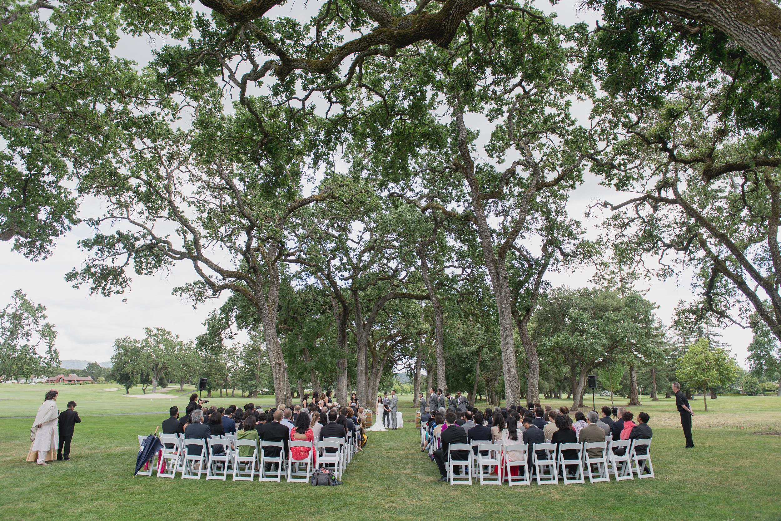 silverado-resort-napa-wine-country-wedding-26.jpg