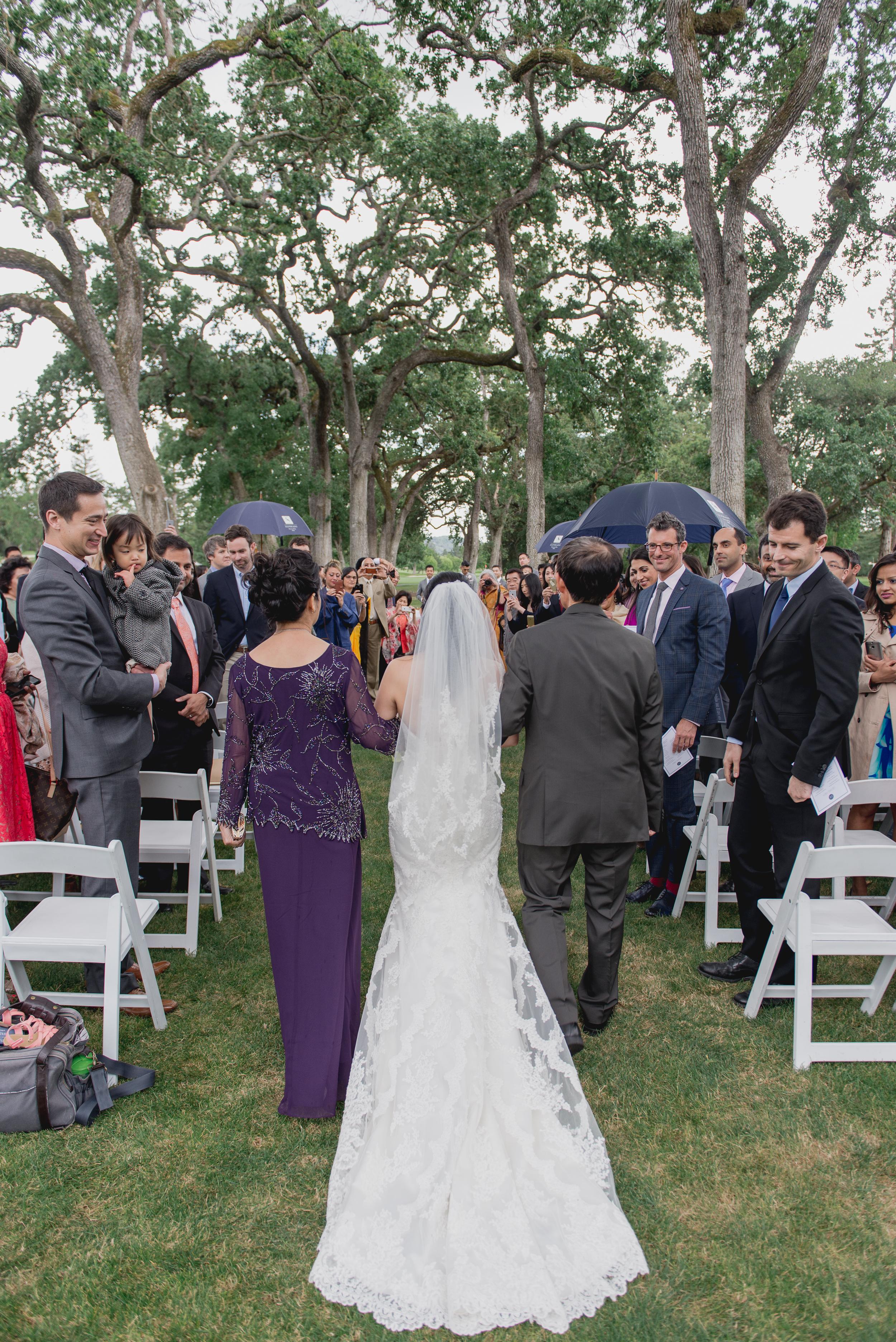 silverado-resort-napa-wine-country-wedding-23.jpg