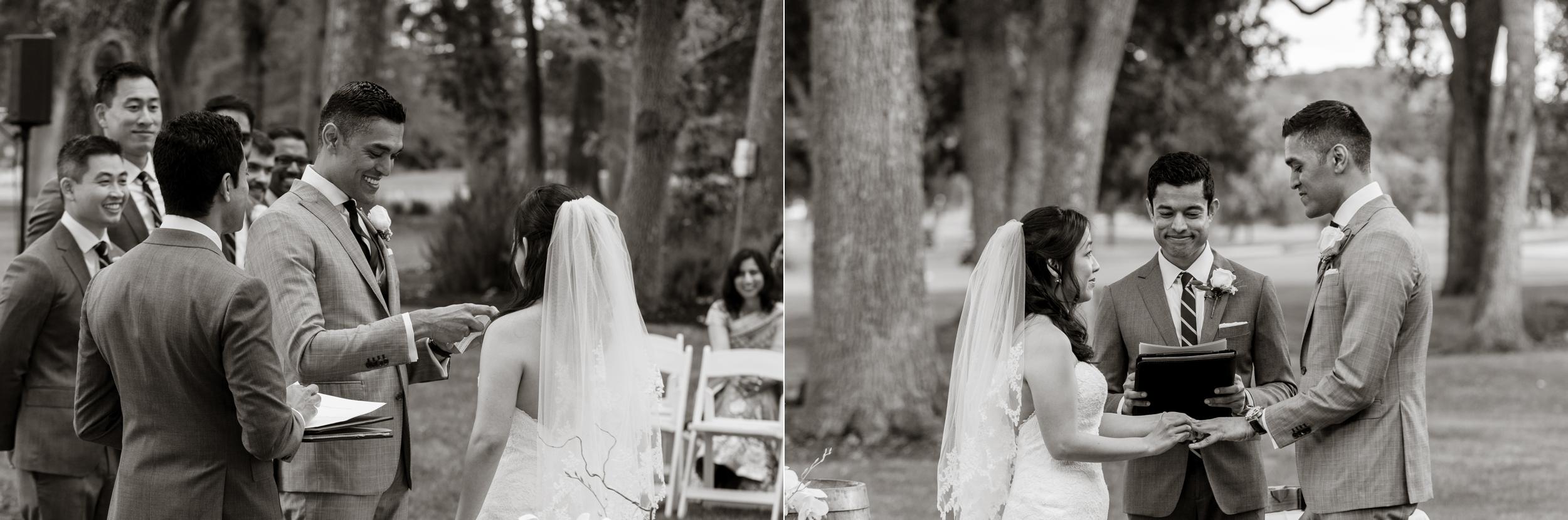 silverado-resort-napa-wine-country-wedding-28_WEB.jpg