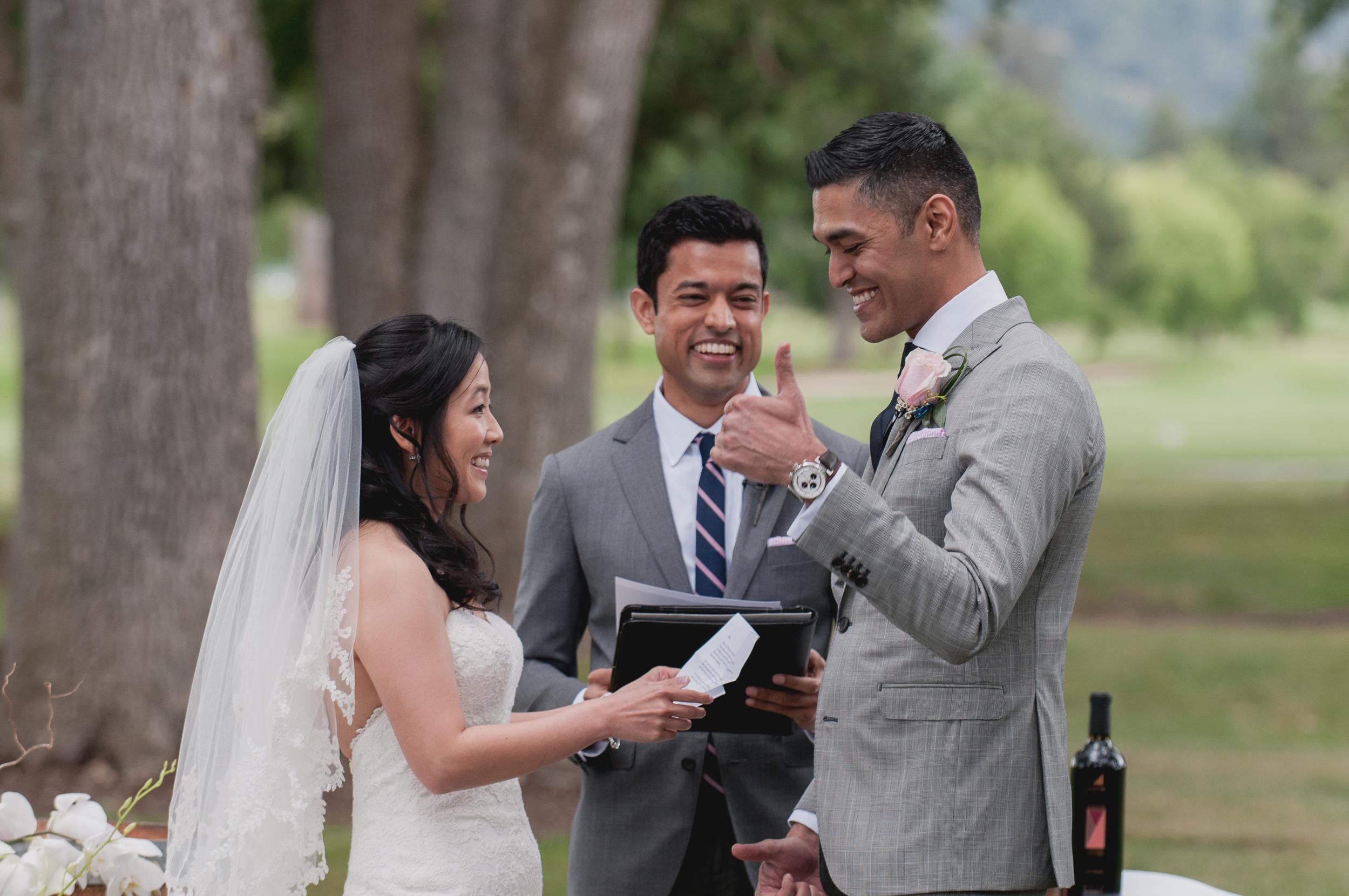 silverado-resort-napa-wine-country-wedding-27.jpg