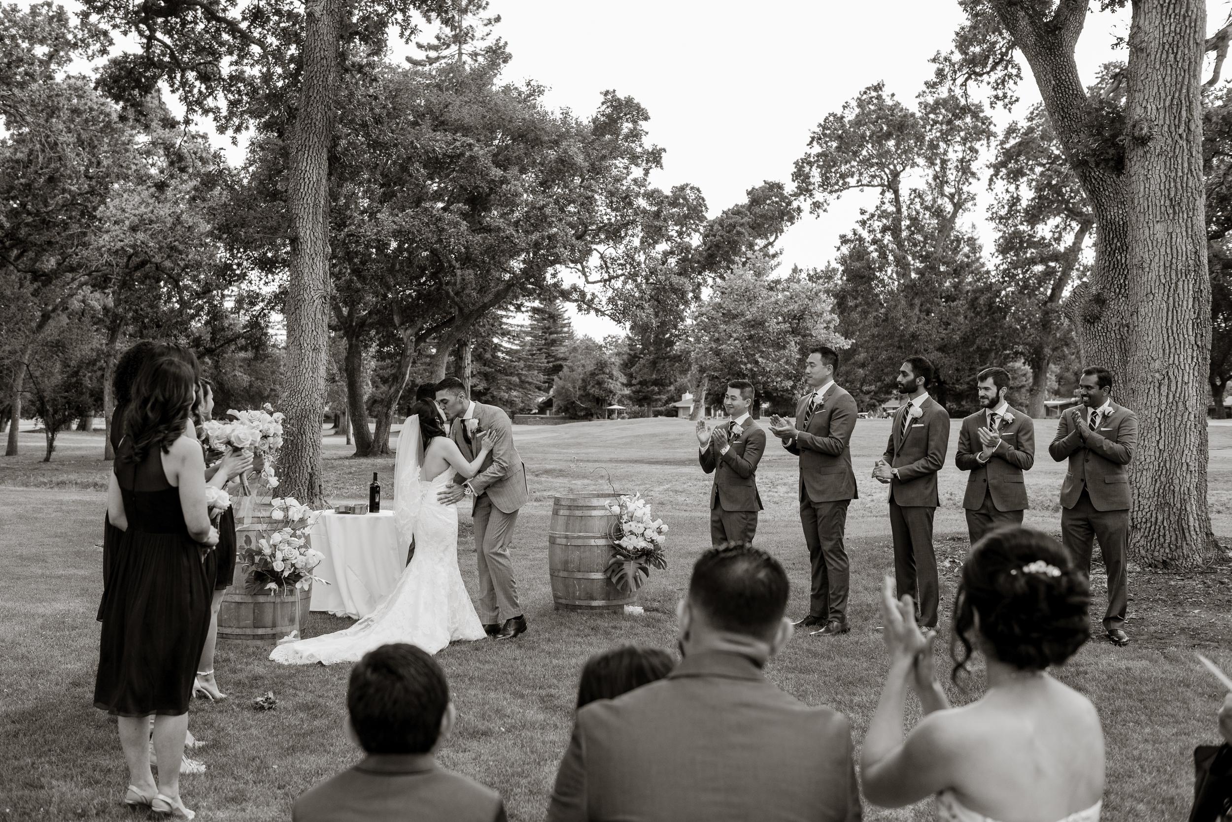 silverado-resort-napa-wine-country-wedding-32.jpg
