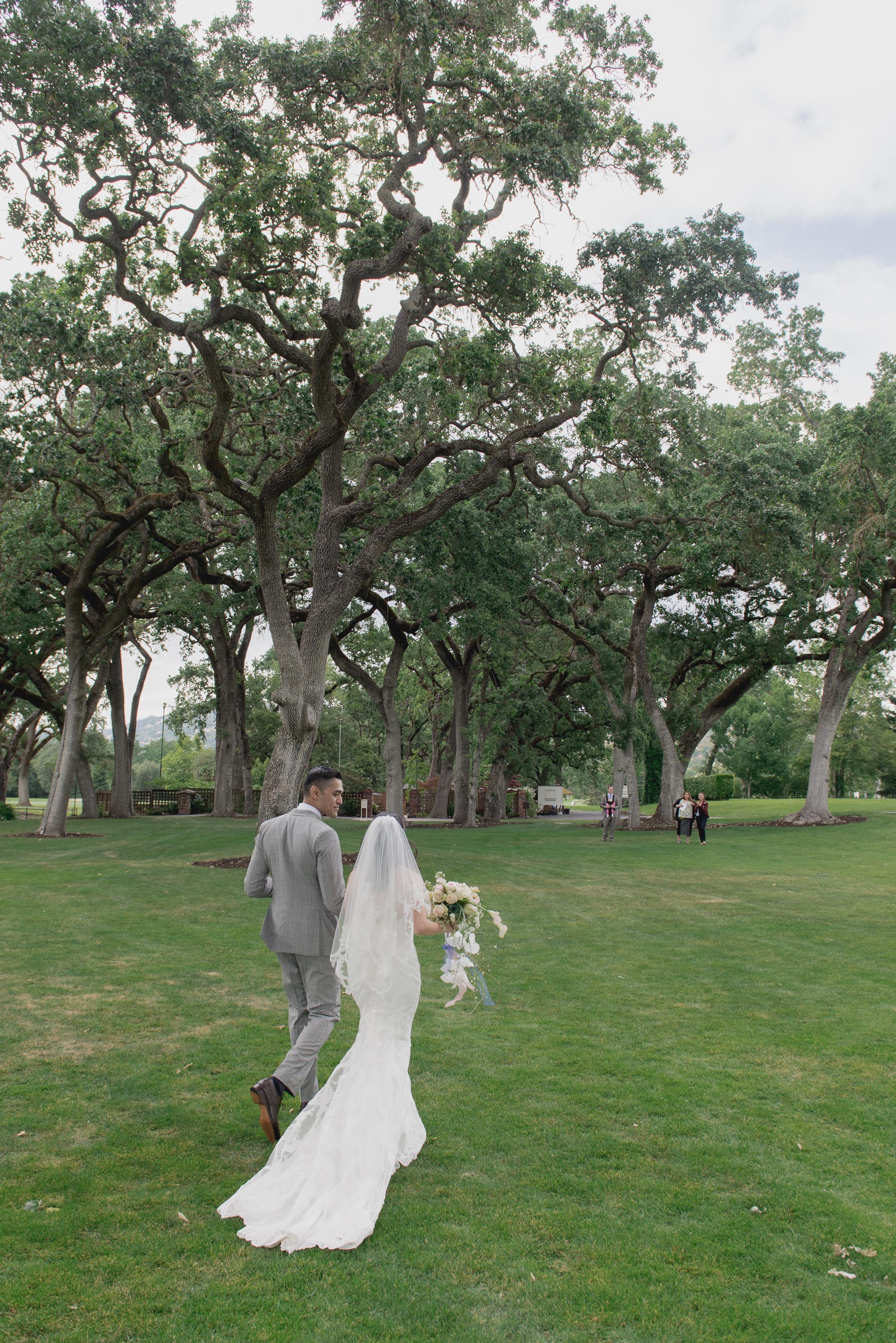 silverado-resort-napa-wine-country-wedding-35.jpg
