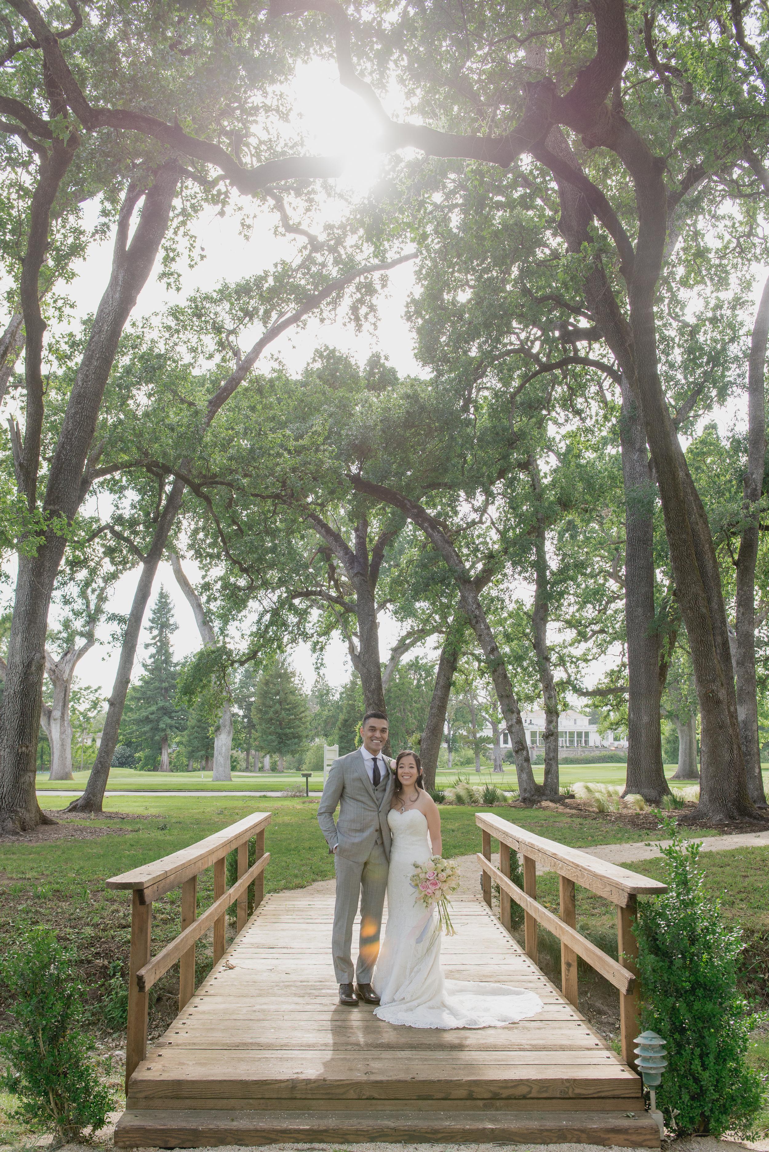 silverado-resort-napa-wine-country-wedding-42.jpg