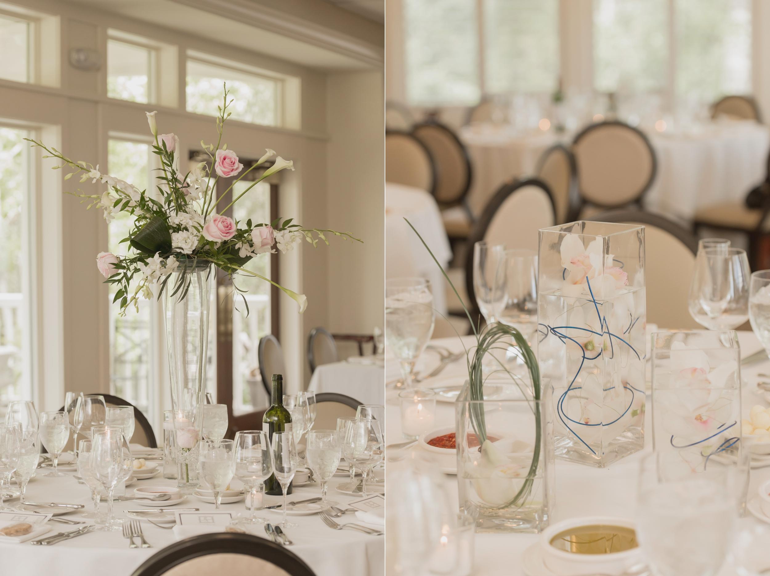 silverado-resort-napa-wine-country-wedding-46_WEB.jpg