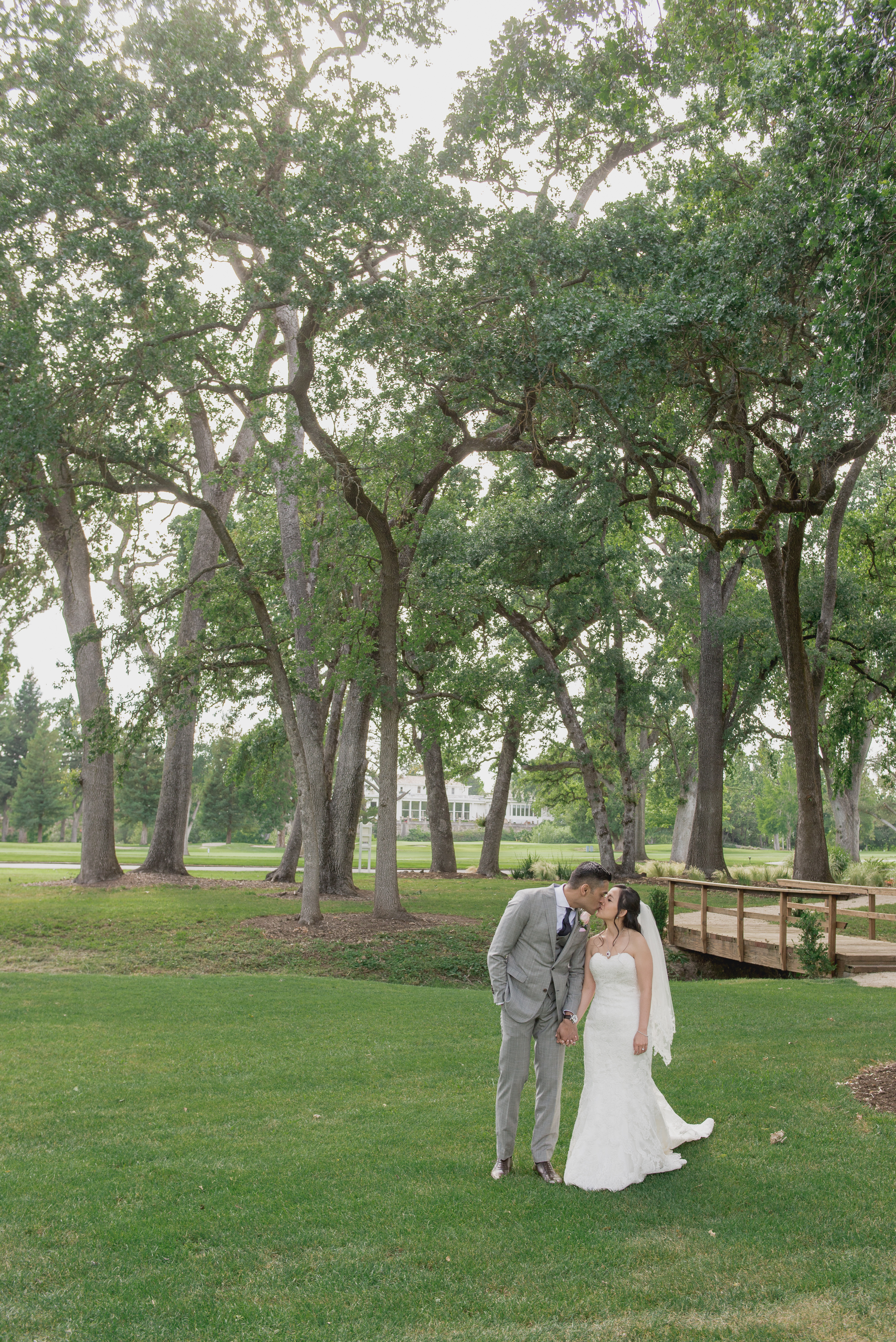 silverado-resort-napa-wine-country-wedding-44.jpg