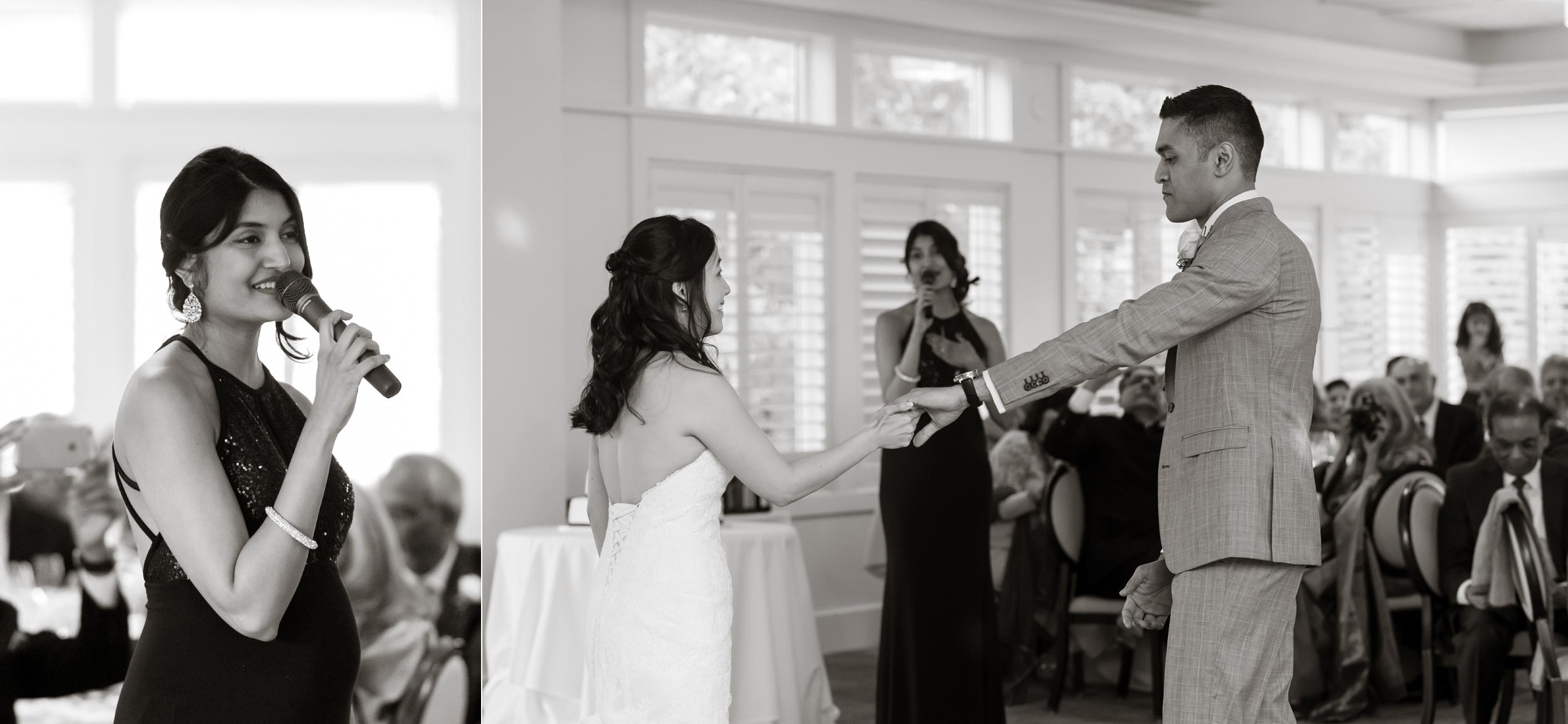 silverado-resort-napa-wine-country-wedding-51_WEB.jpg