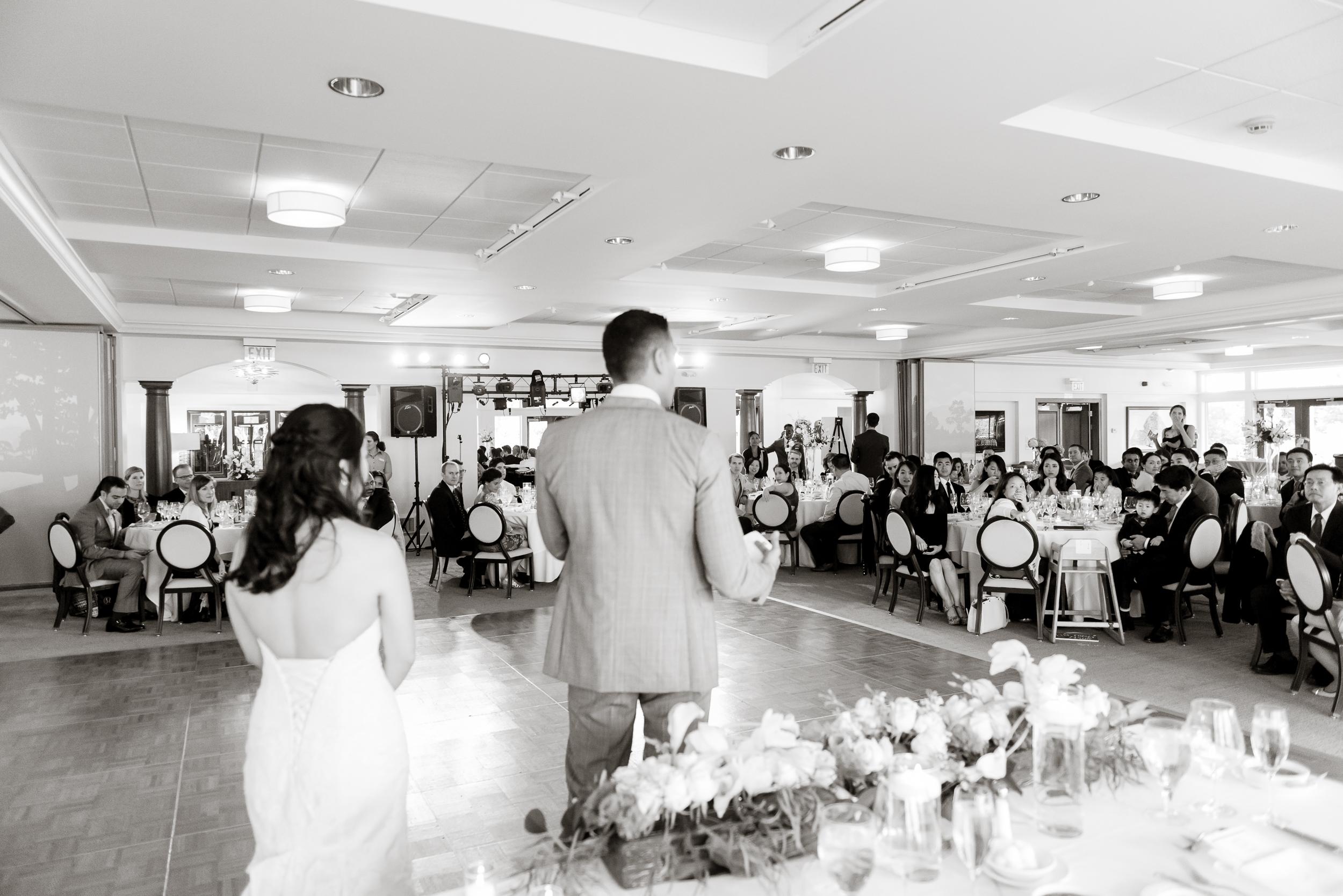silverado-resort-napa-wine-country-wedding-56.jpg
