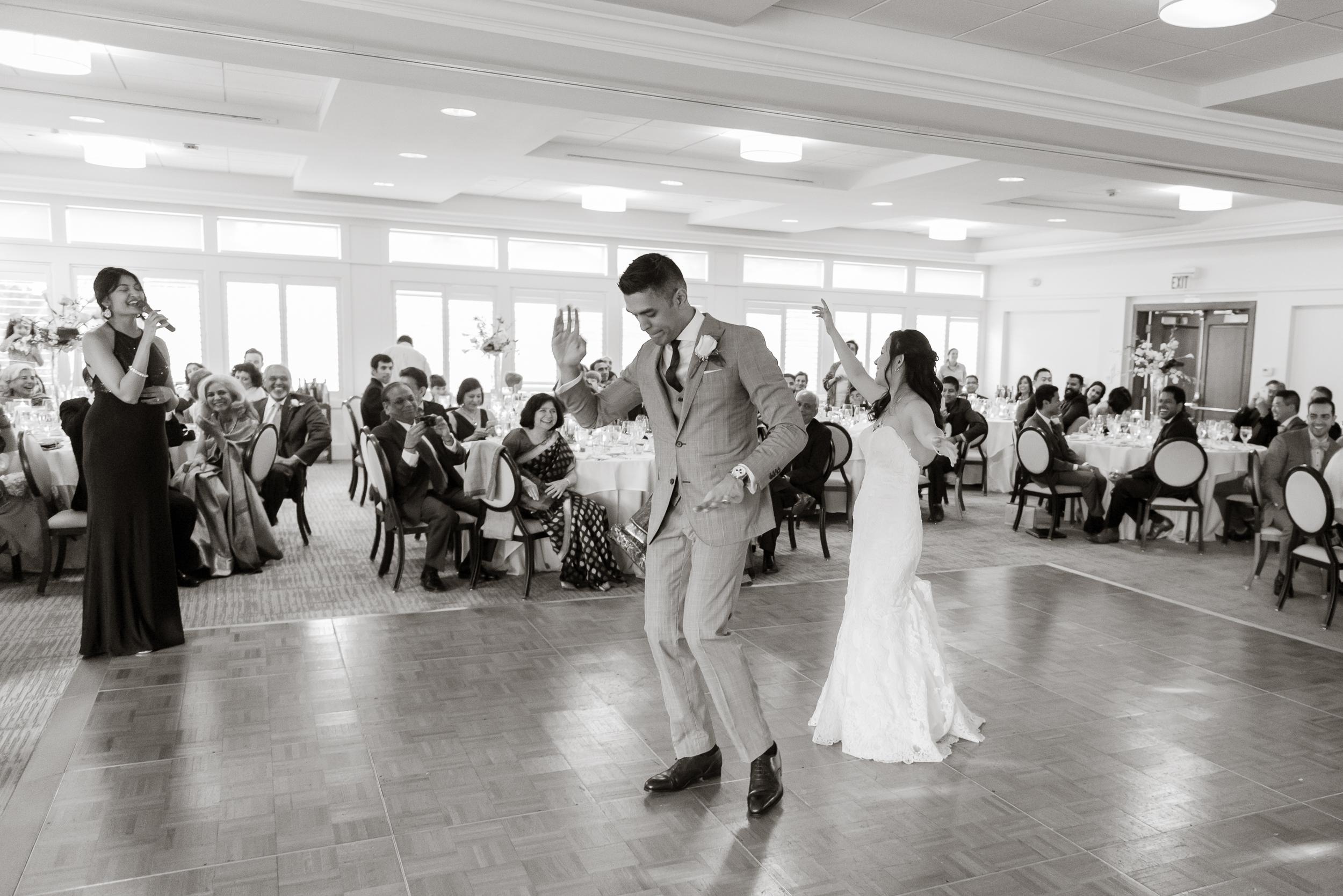 silverado-resort-napa-wine-country-wedding-54.jpg