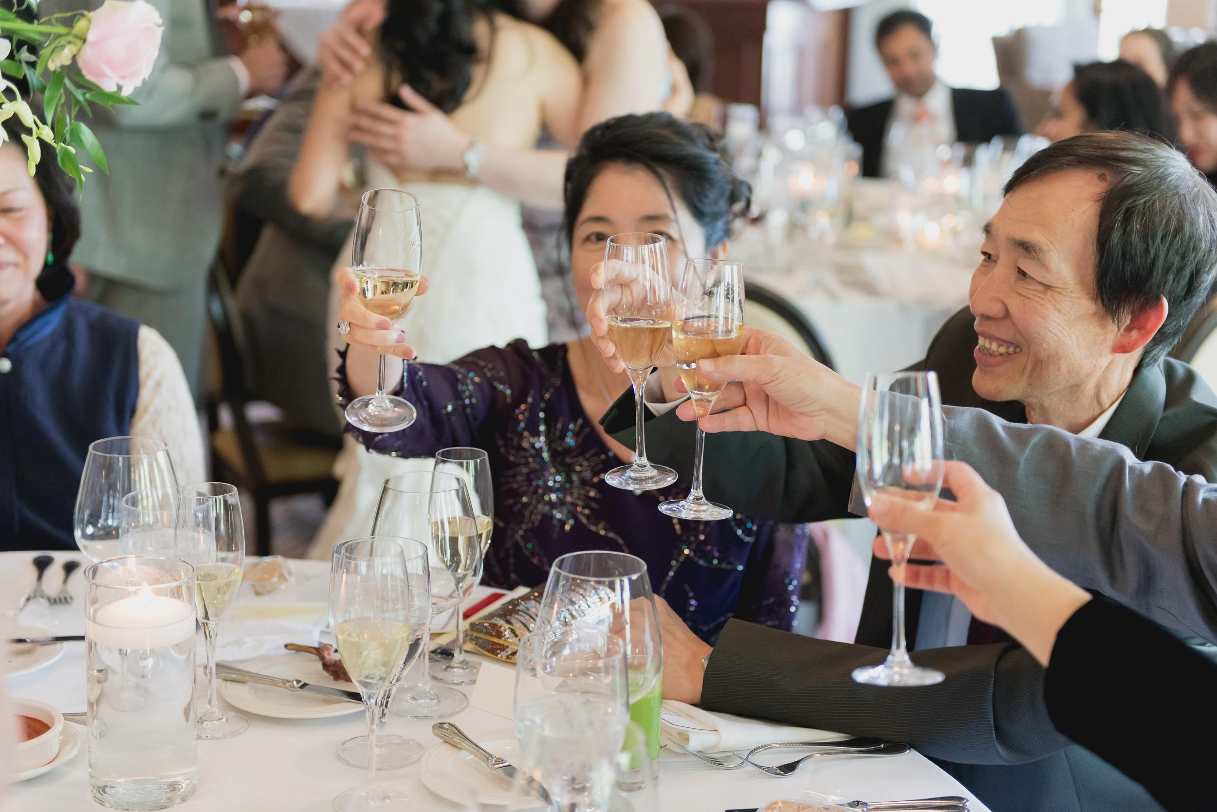 silverado-resort-napa-wine-country-wedding-59.jpg
