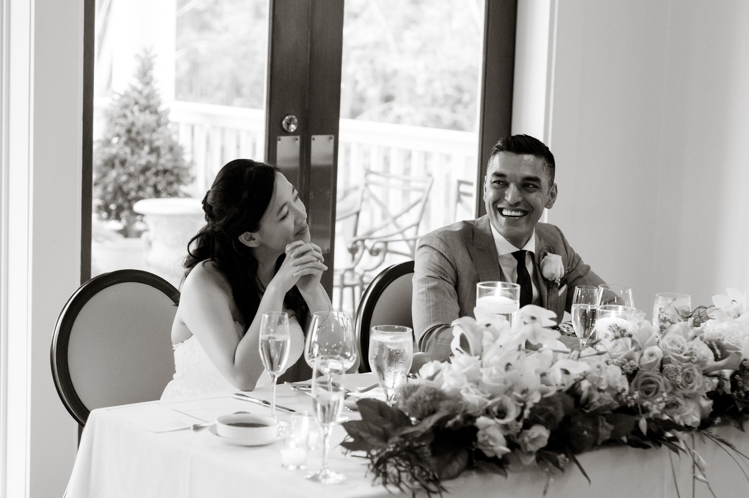silverado-resort-napa-wine-country-wedding-61.jpg