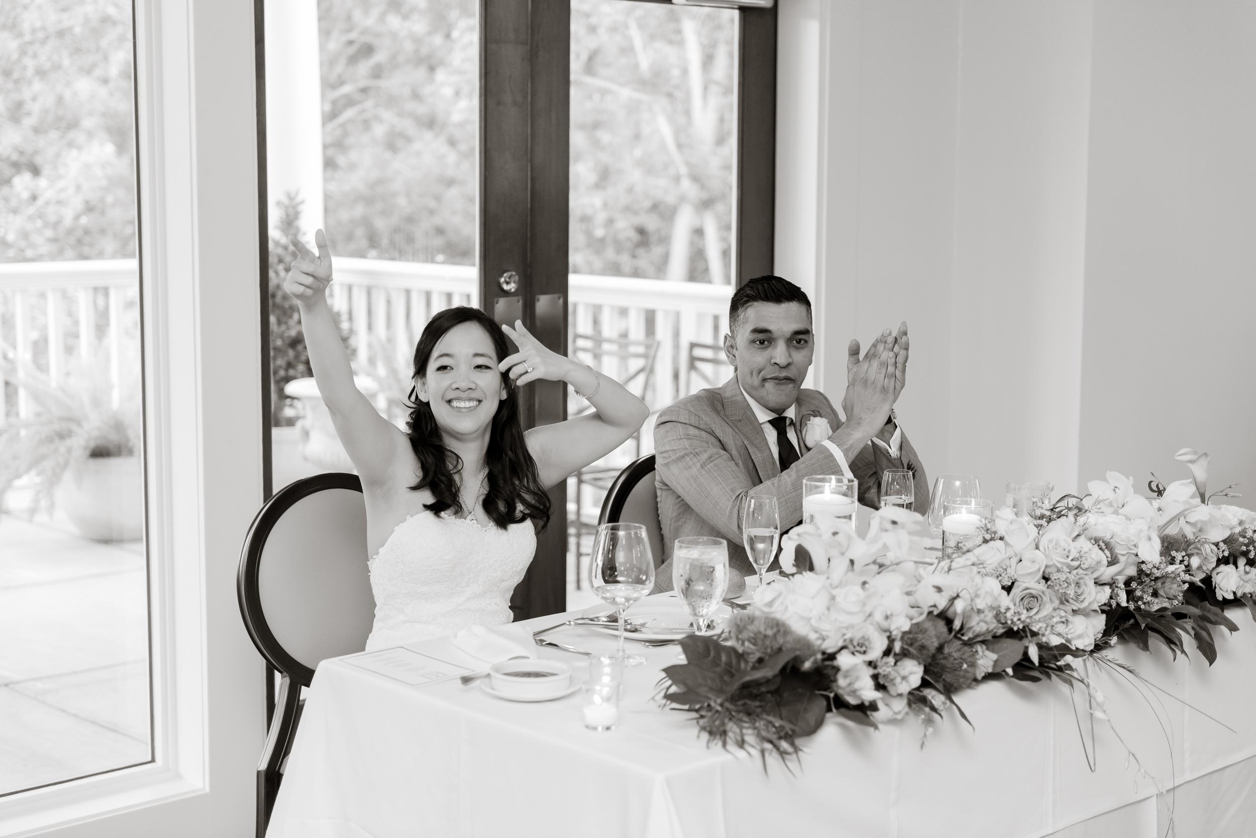 silverado-resort-napa-wine-country-wedding-64.jpg