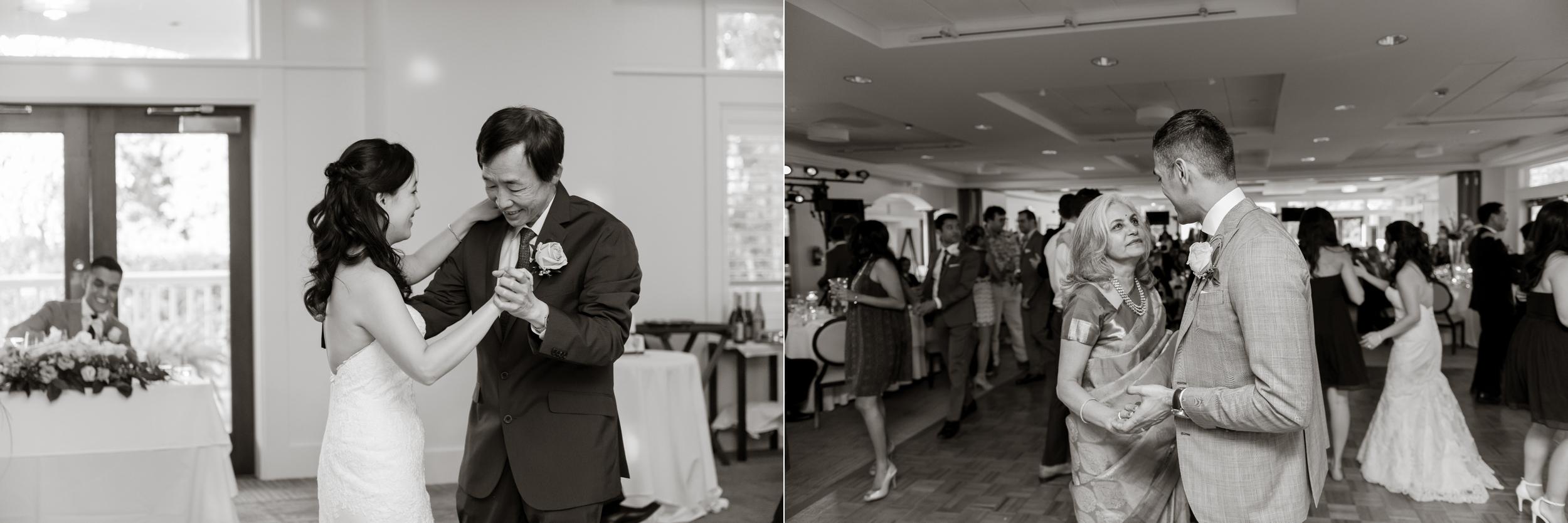 silverado-resort-napa-wine-country-wedding-66_WEB.jpg