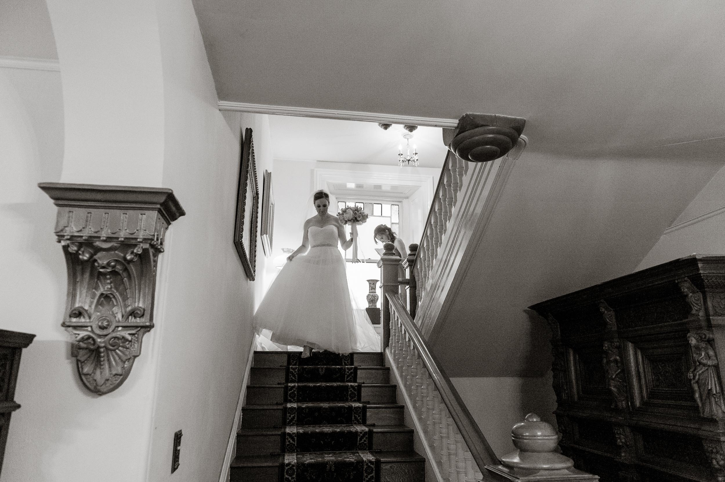 elliston-vineyards-morning-wedding-vivianchen-007.jpg
