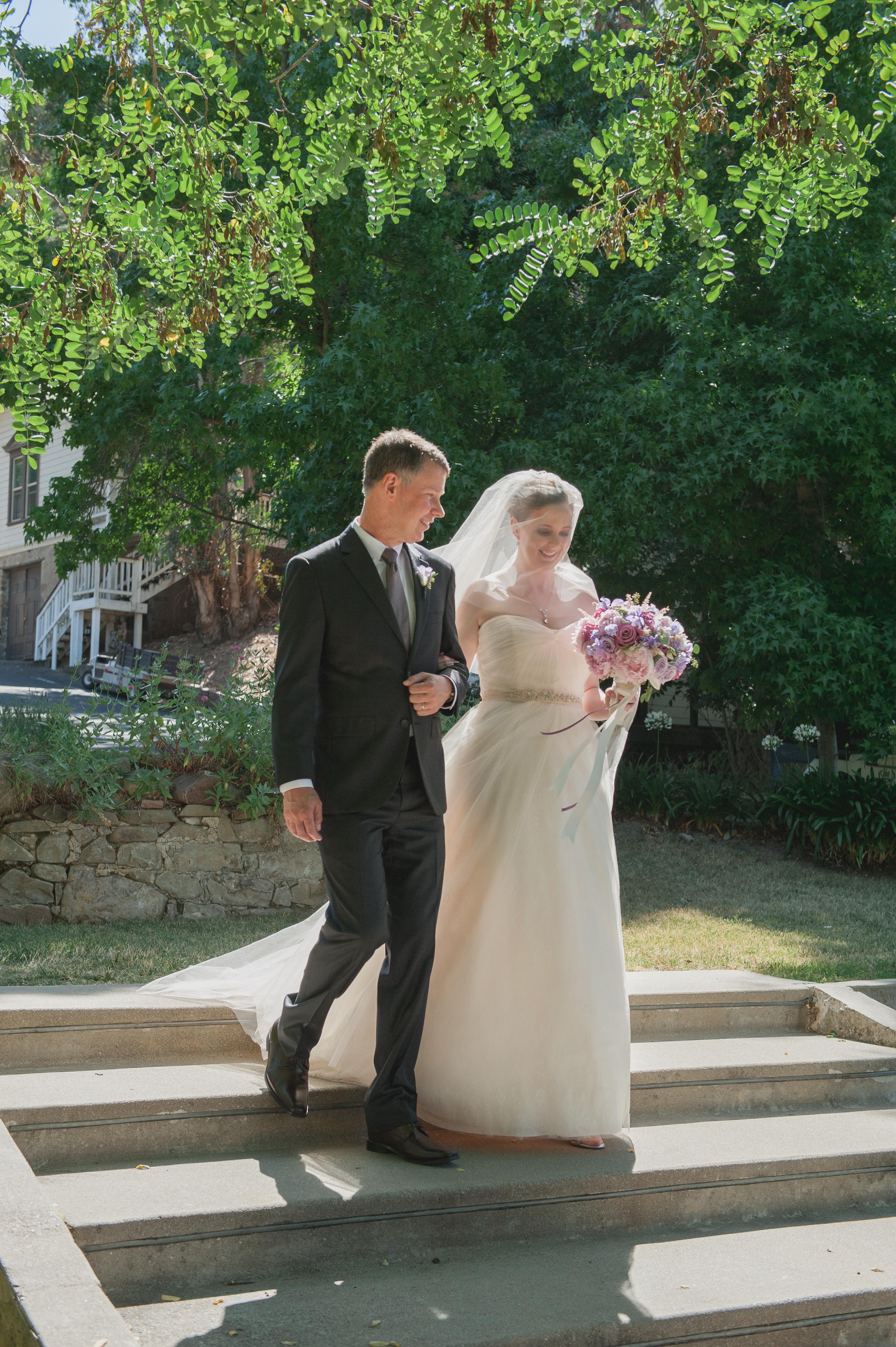 elliston-vineyards-morning-wedding-vivianchen-013.jpg