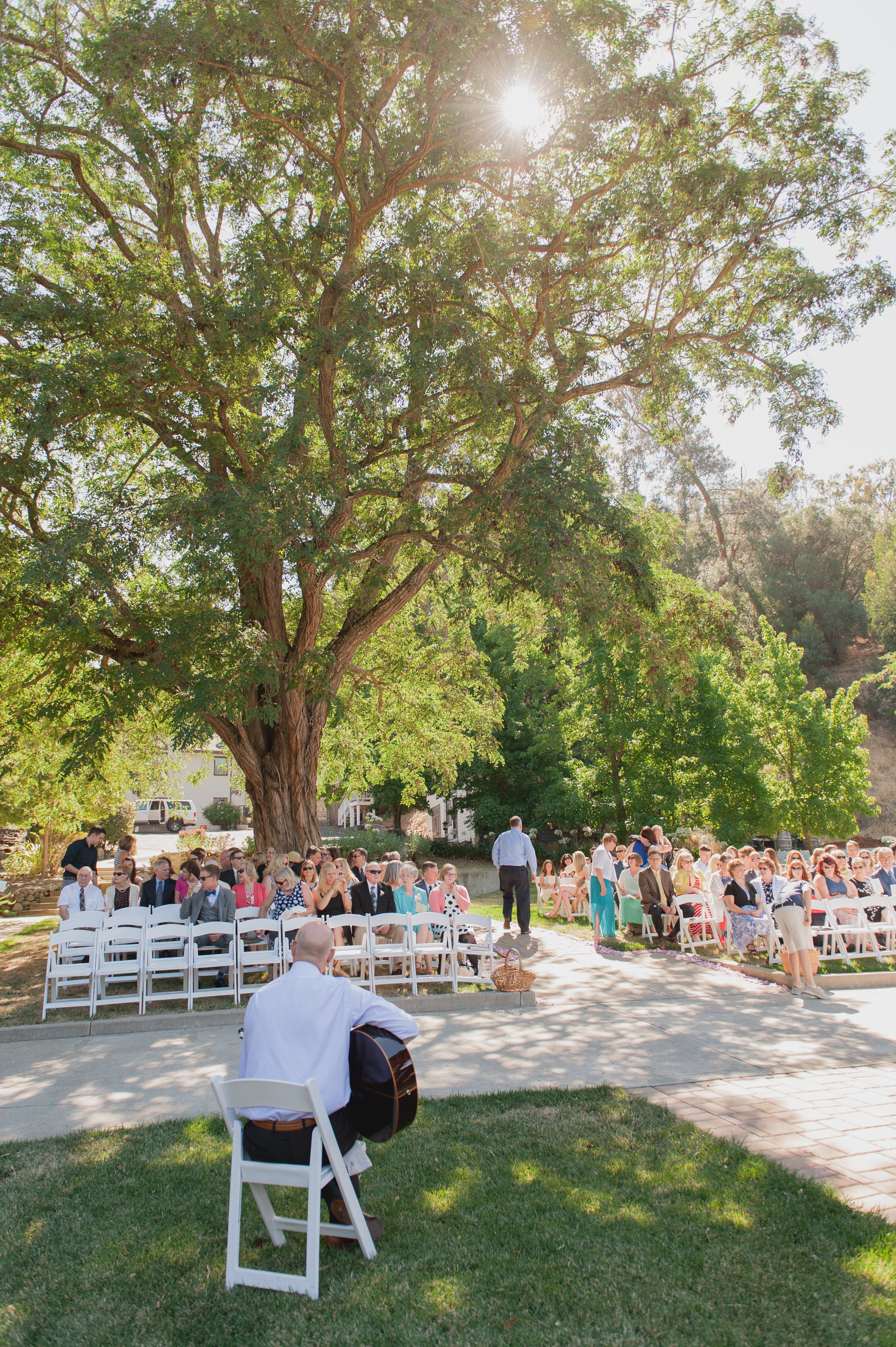 elliston-vineyards-morning-wedding-vivianchen-011.jpg