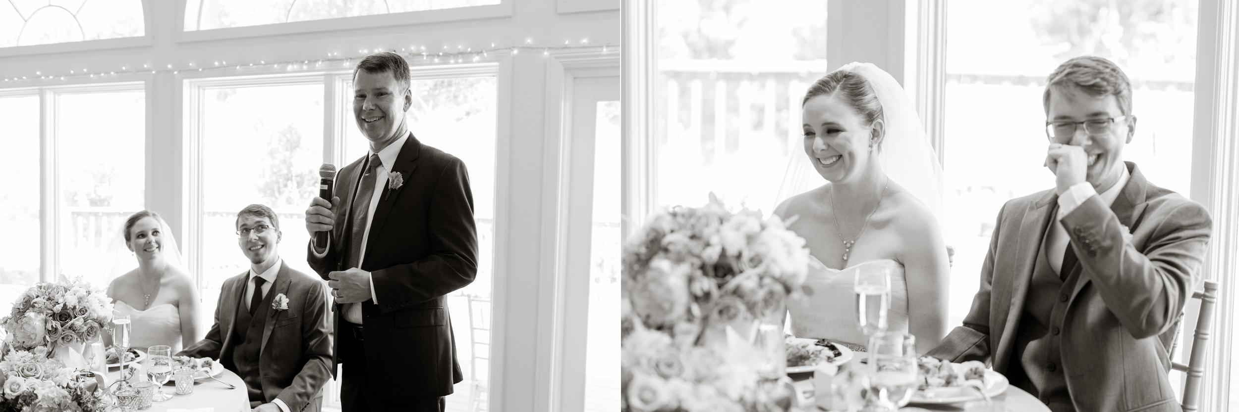 elliston-vineyards-morning-wedding-vivianchen-040_WEB.jpg
