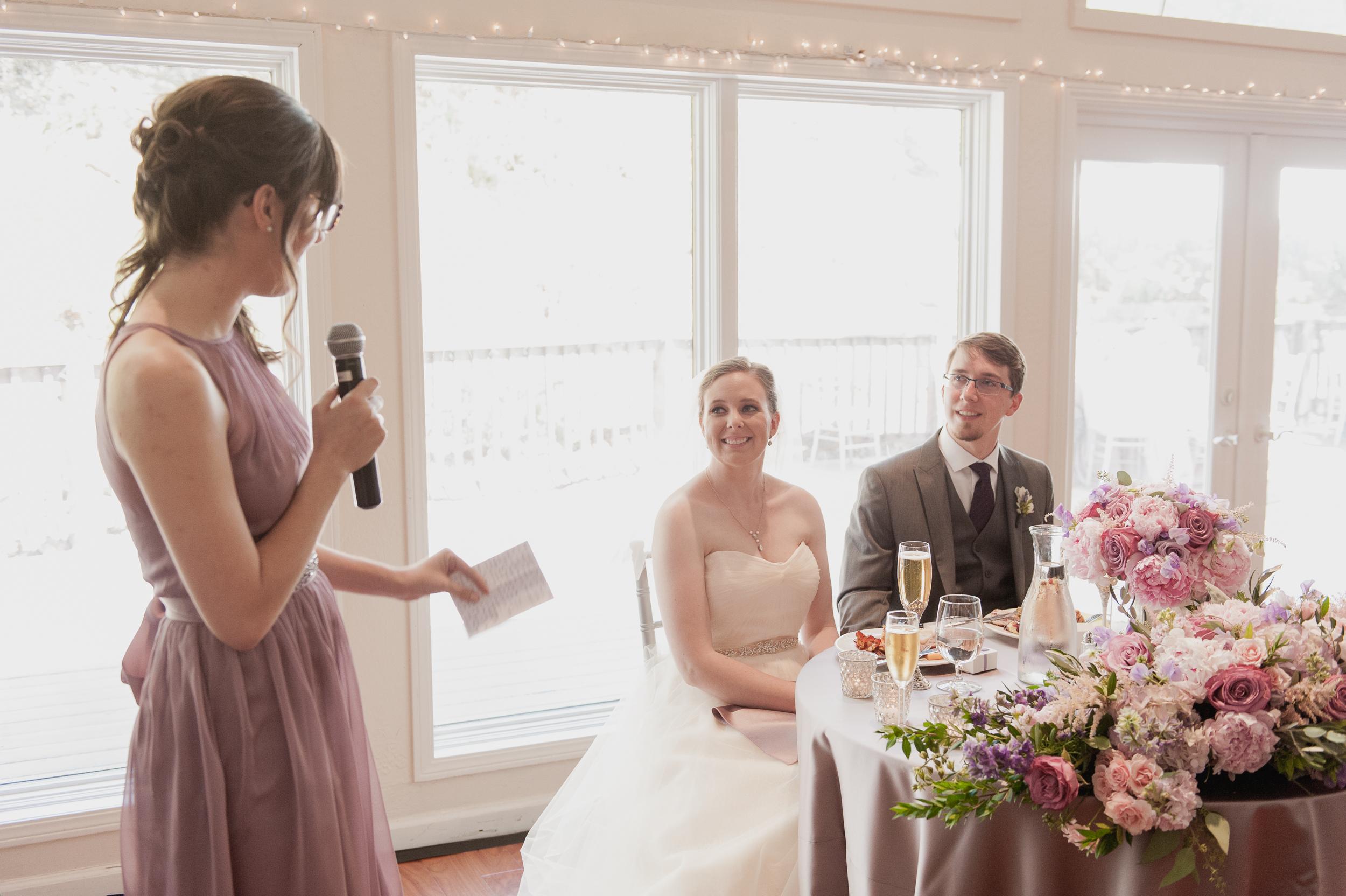 elliston-vineyards-morning-wedding-vivianchen-041.jpg