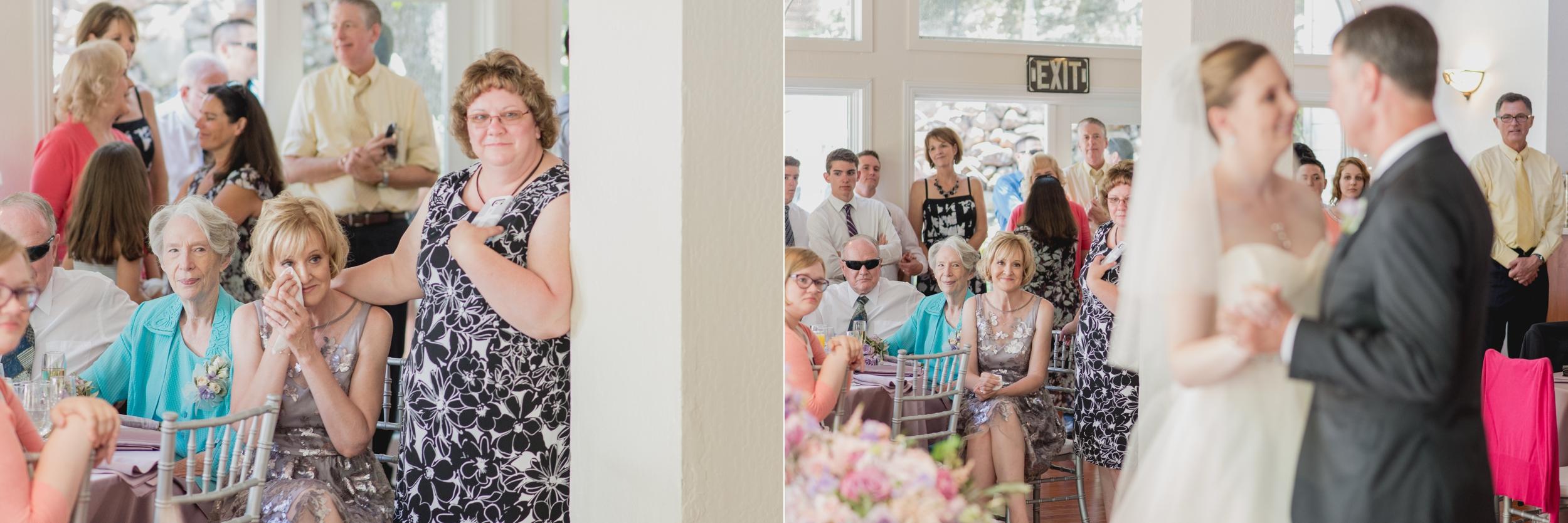 elliston-vineyards-morning-wedding-vivianchen-051_WEB.jpg