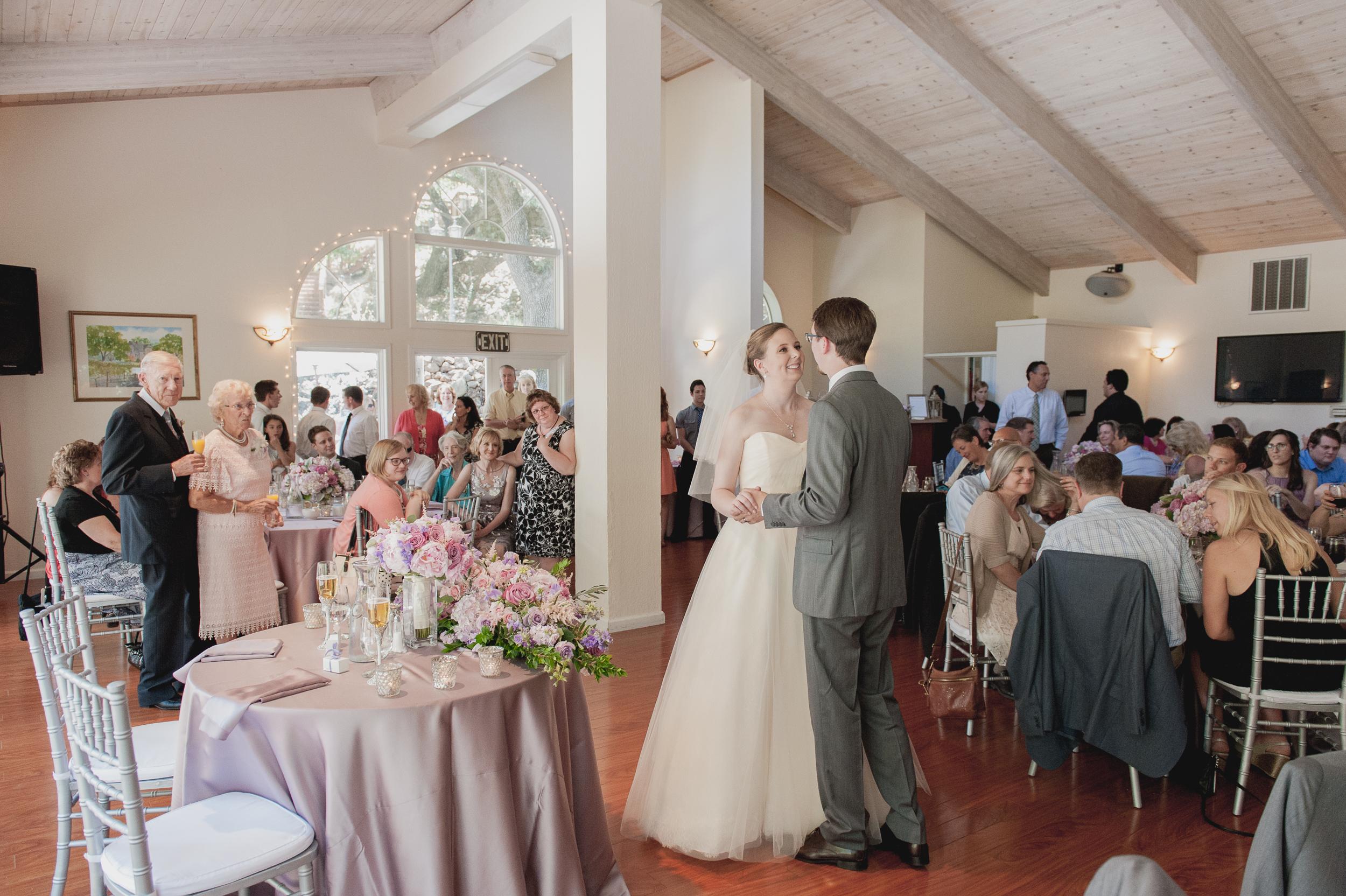 elliston-vineyards-morning-wedding-vivianchen-048.jpg