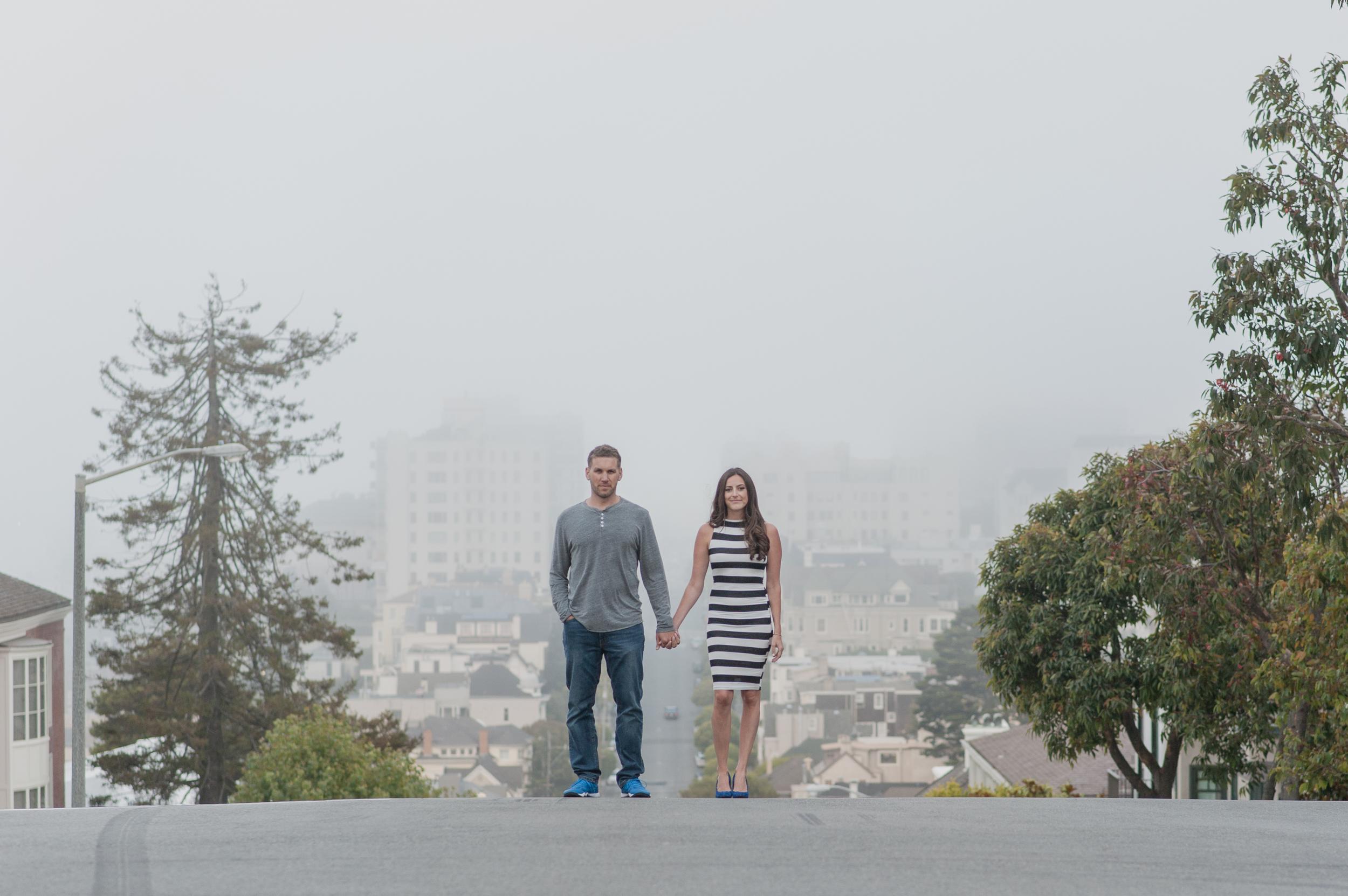010-foggy-pacific-heights-san-francisco-engagement-vivianchen.jpg