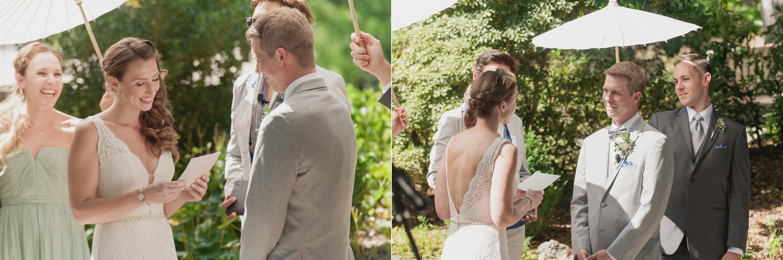11-down-to-earth-marin-art-garden-center-wedding-vivianchen.jpg