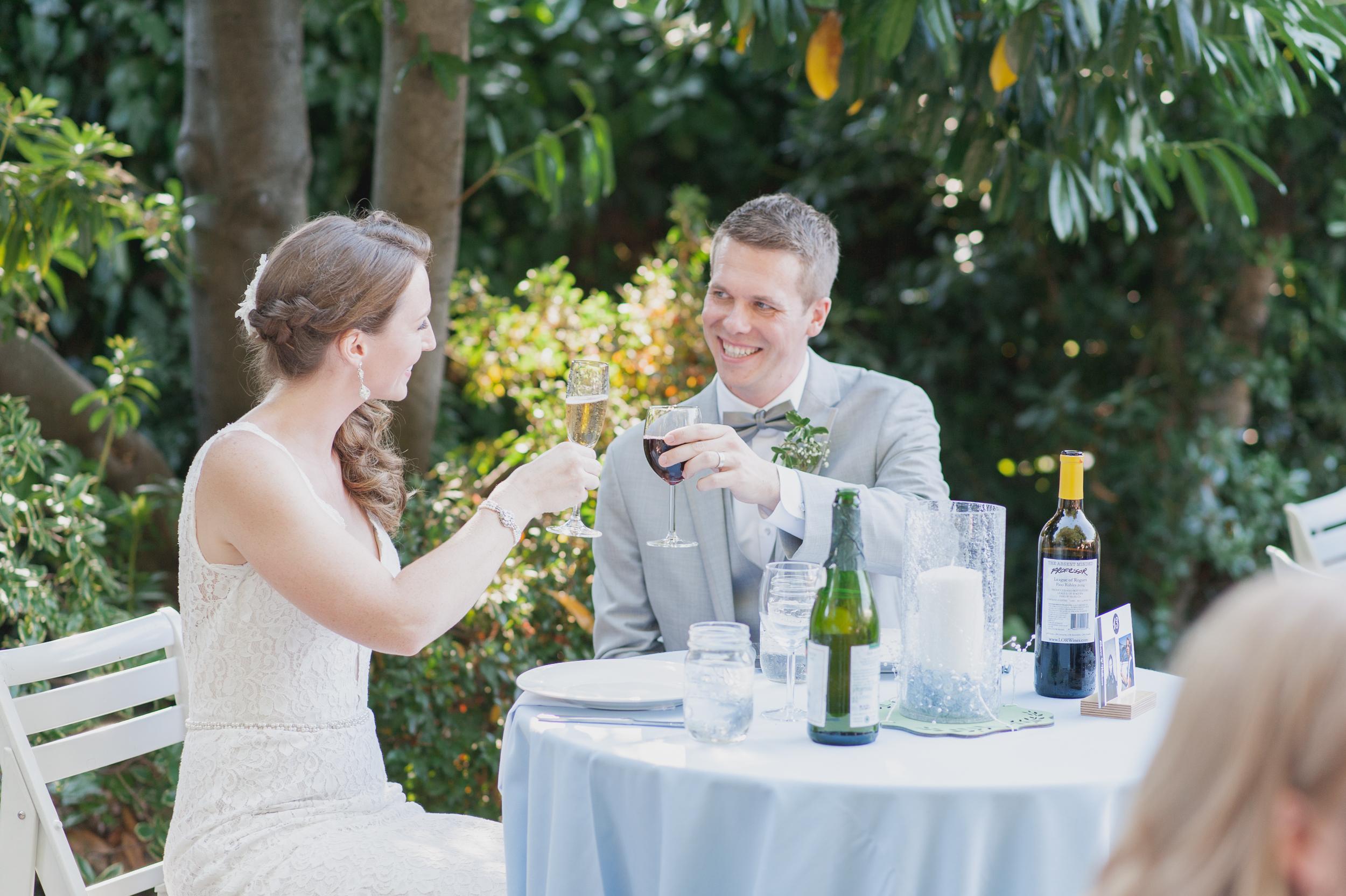 37-down-to-earth-marin-art-garden-center-wedding-vivianchen.jpg