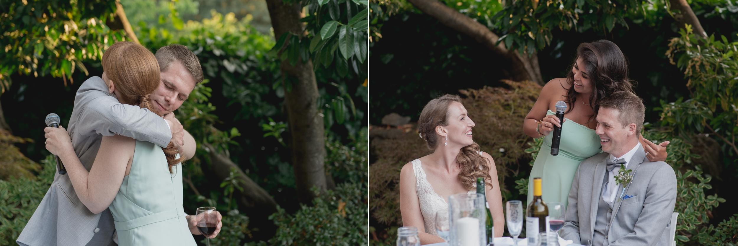 41-down-to-earth-marin-art-garden-center-wedding-vivianchen.jpg