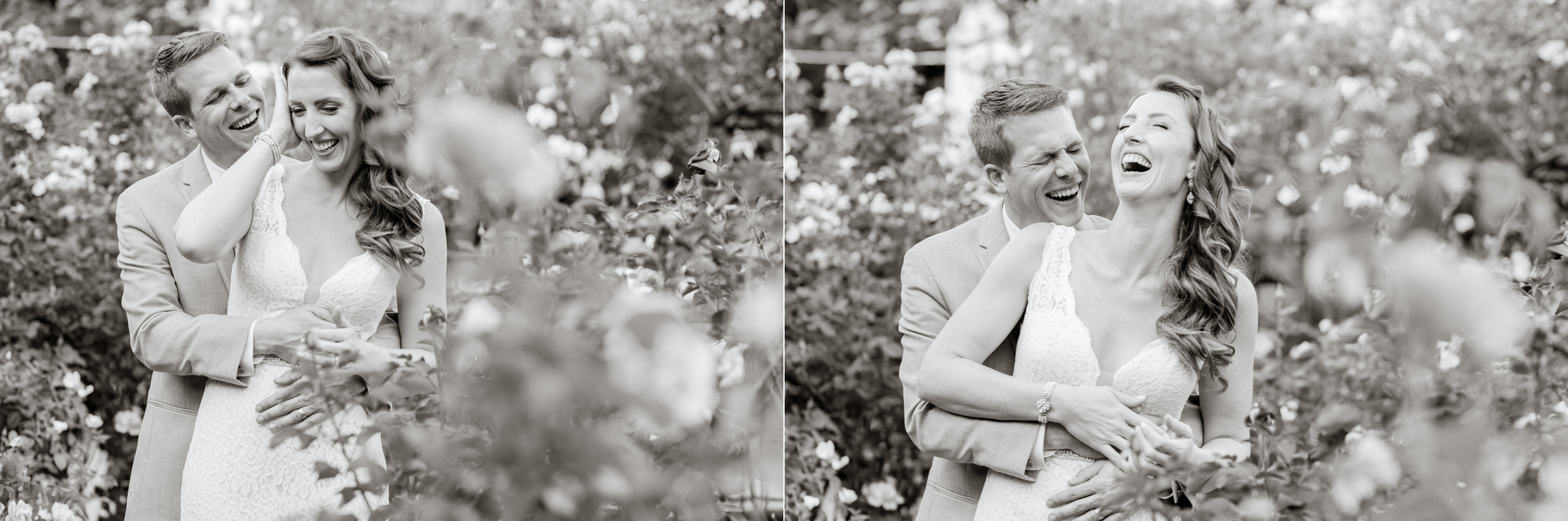 50-down-to-earth-marin-art-garden-center-wedding-vivianchen.jpg