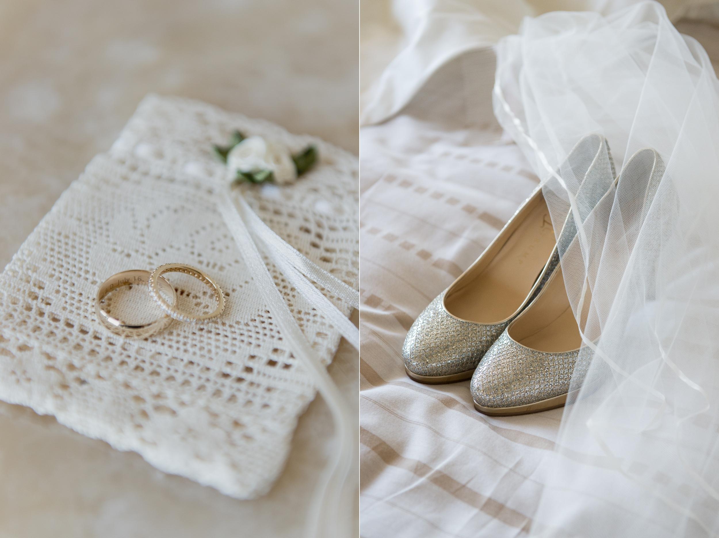 03san-francisco-green-room-wedding-photographer-vivianchen.jpg