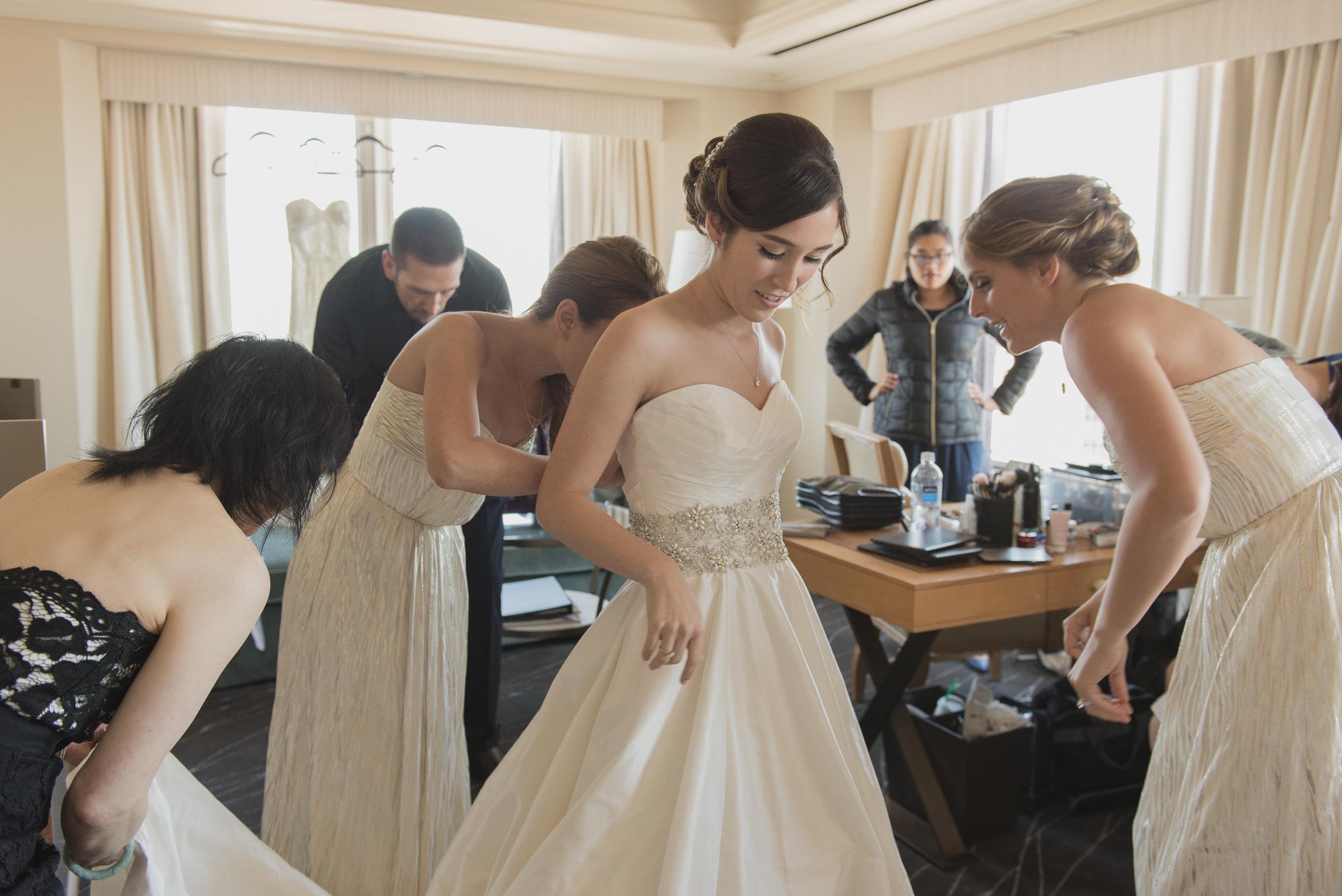 06san-francisco-green-room-wedding-photographer-vivianchen.jpg