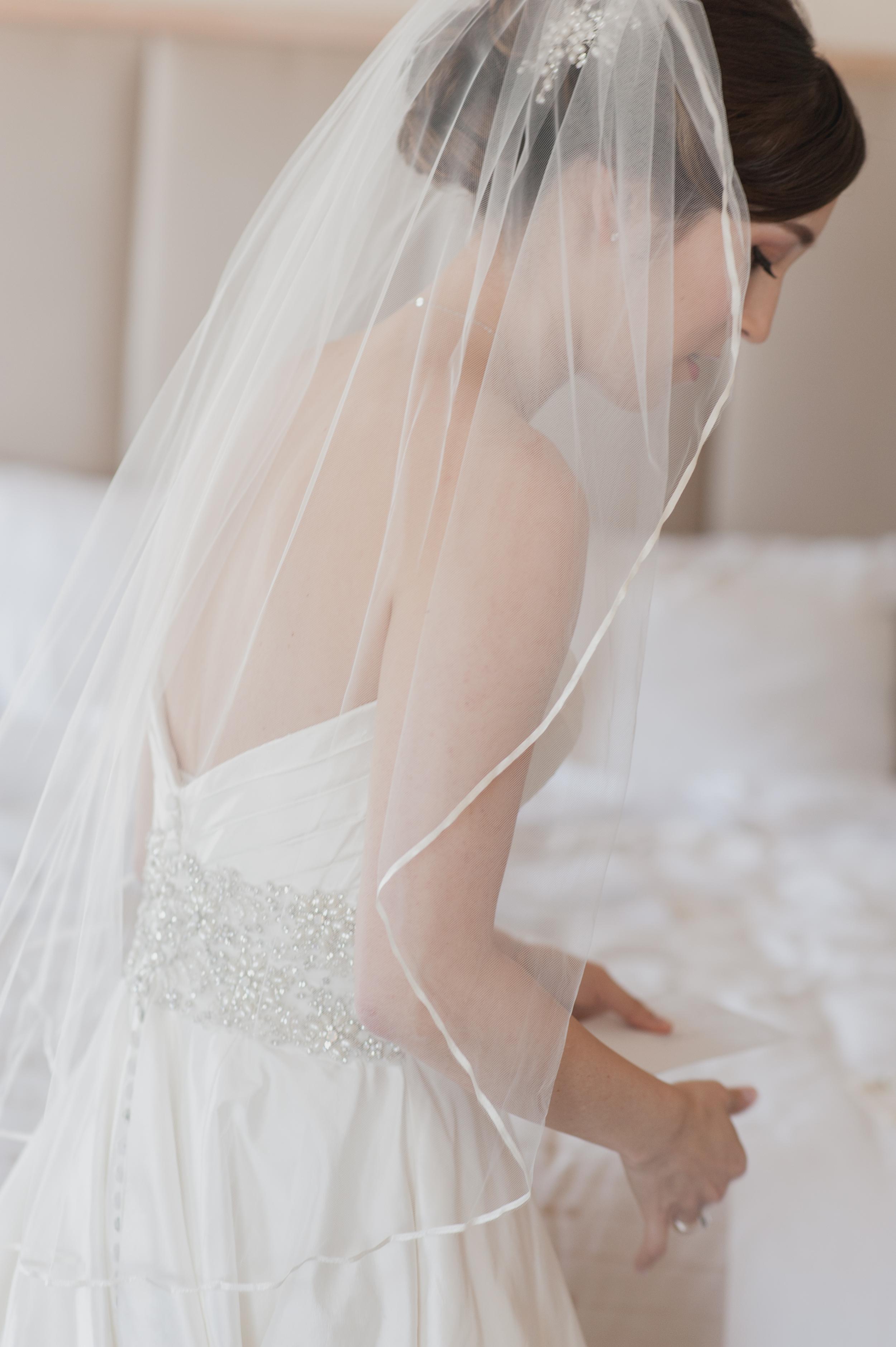07san-francisco-green-room-wedding-photographer-vivianchen.jpg