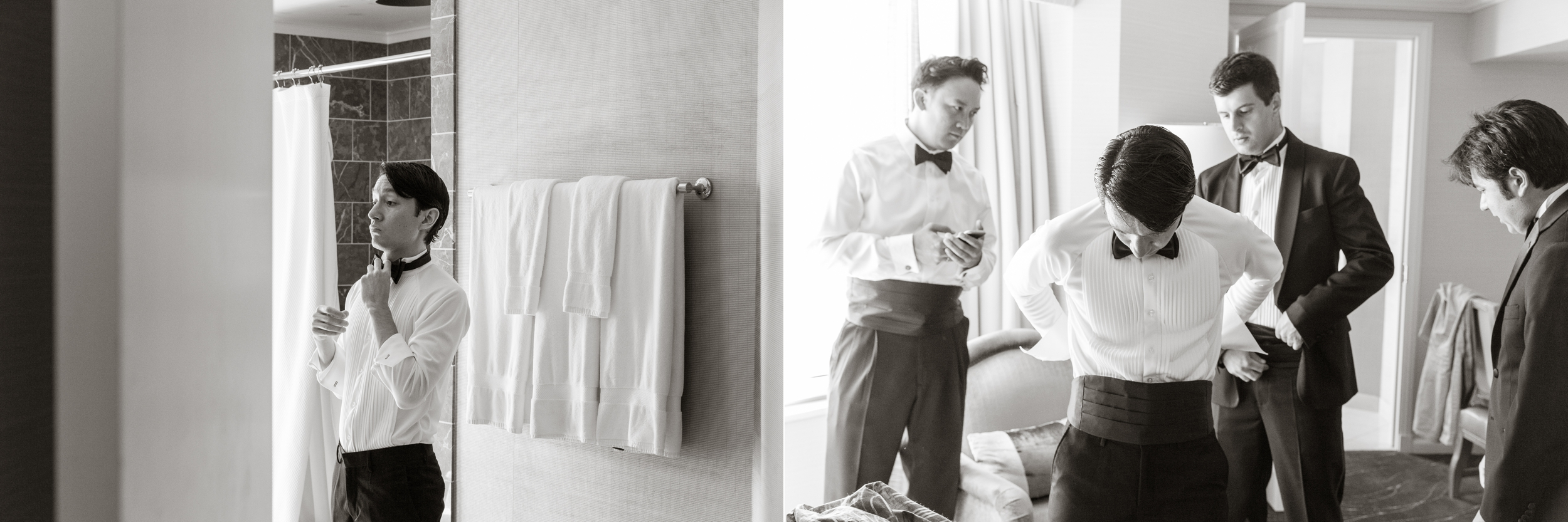 09san-francisco-green-room-wedding-photographer-vivianchen.jpg