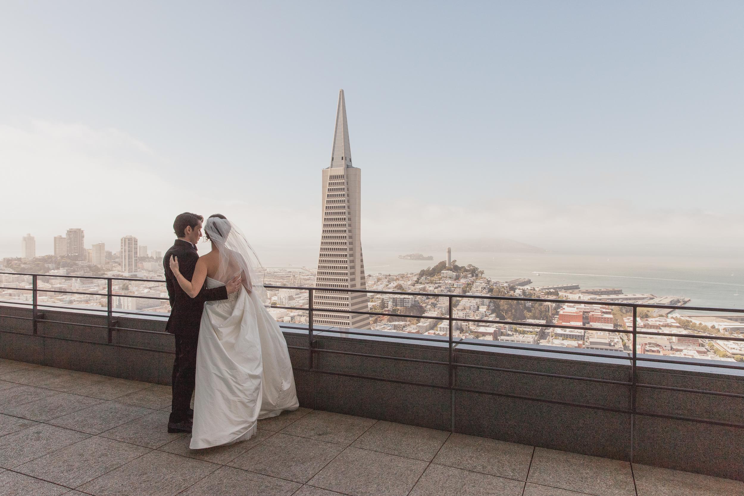 11san-francisco-green-room-wedding-photographer-vivianchen.jpg