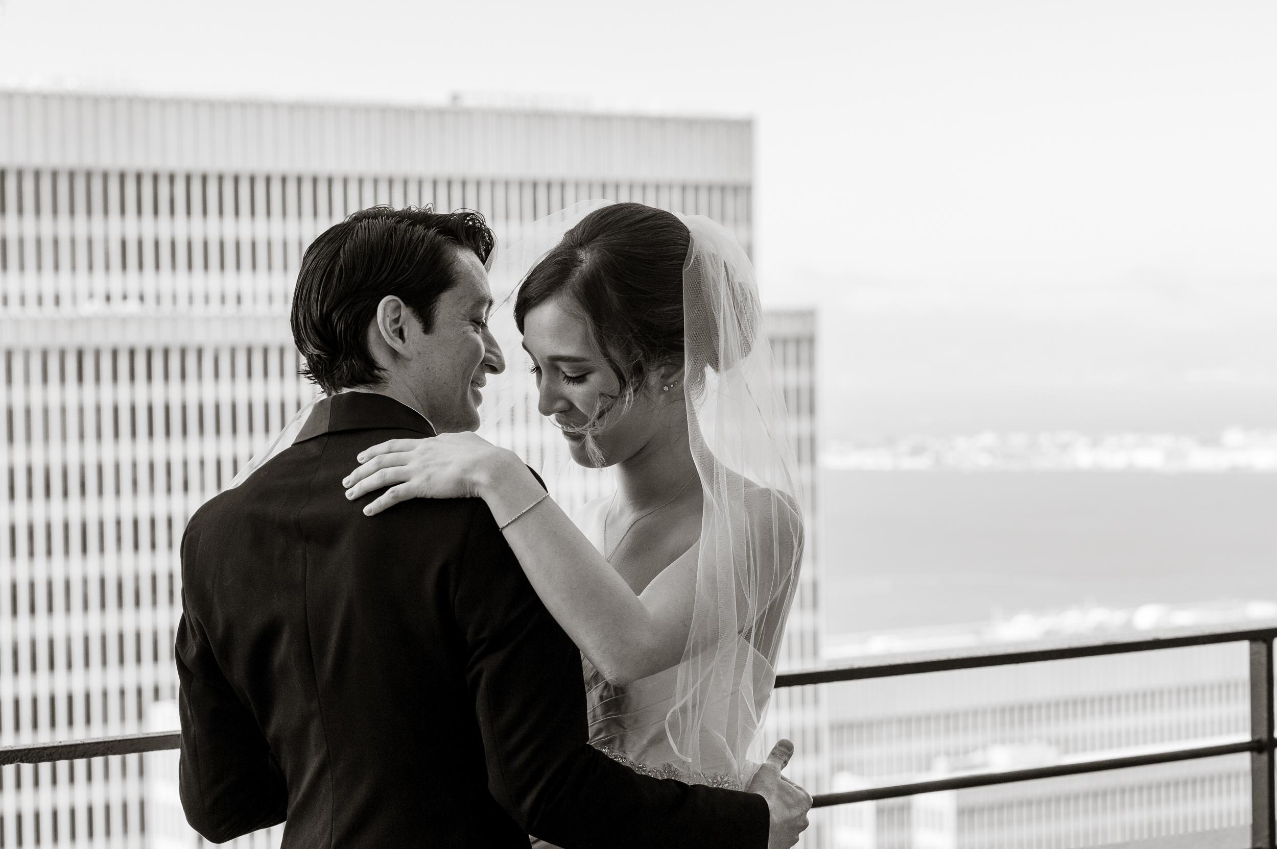 12san-francisco-green-room-wedding-photographer-vivianchen.jpg
