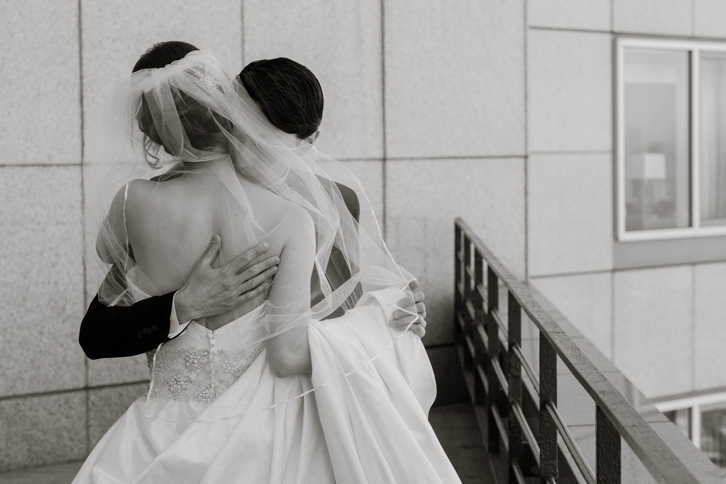 14san-francisco-green-room-wedding-photographer-vivianchen.jpg